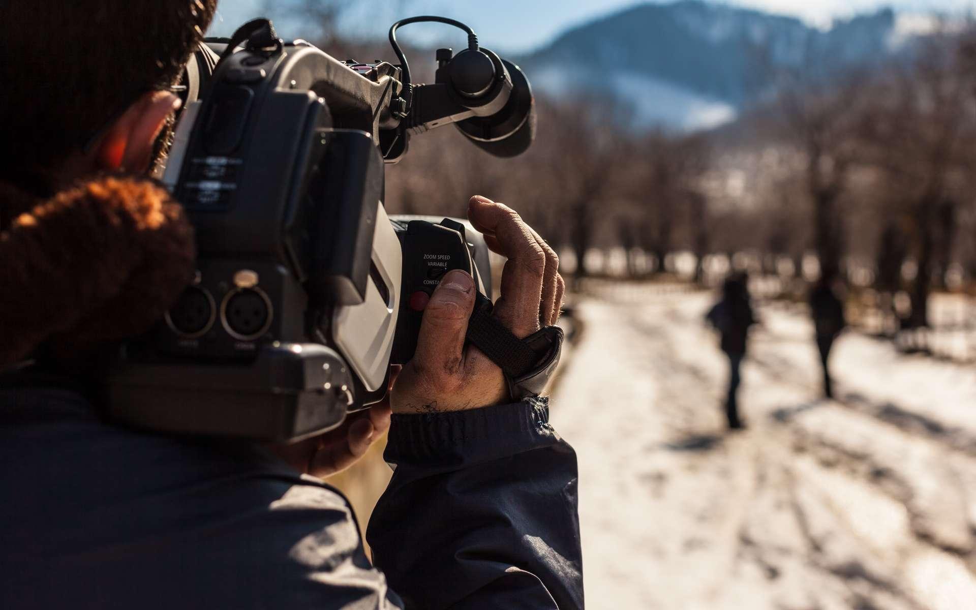 Les meilleurs documentaires sur Amazon Prime Video. © Dario Lo Presti, Adobe Stock