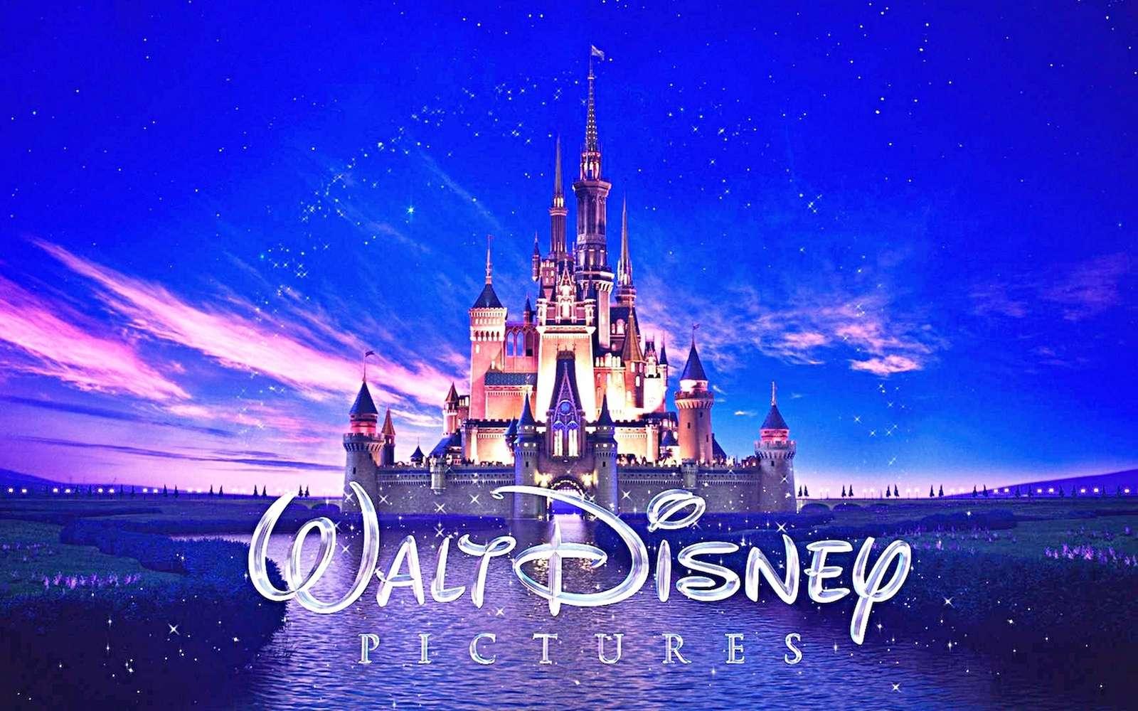 Disney+ arrive le 12 novembre aux États-Unis, et à partir de 2020, dans les autres régions du monde. © Disney