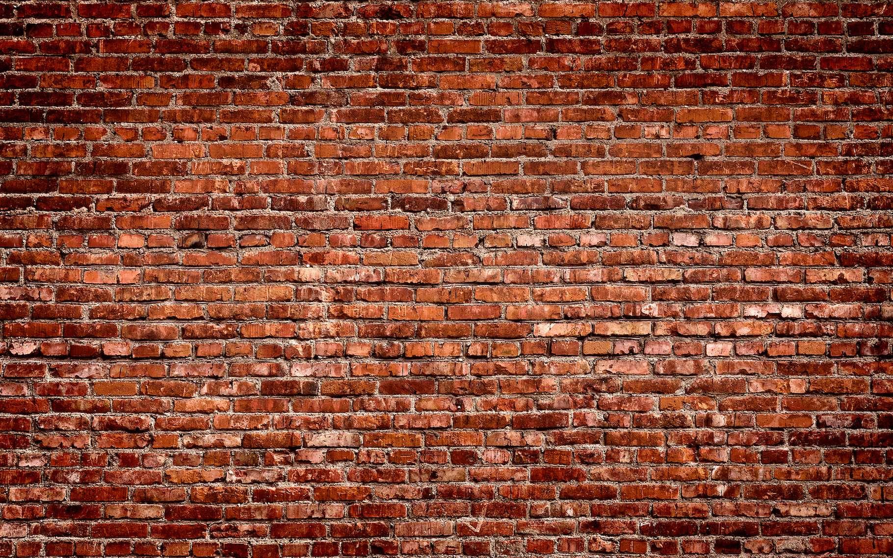 Des chercheurs de l'université de Washington à Saint-Louis (États-Unis) ont mis au point une méthode pour stocker de l'énergie dans les briques qui constituent nos maisons. © interpas, Adobe Stock