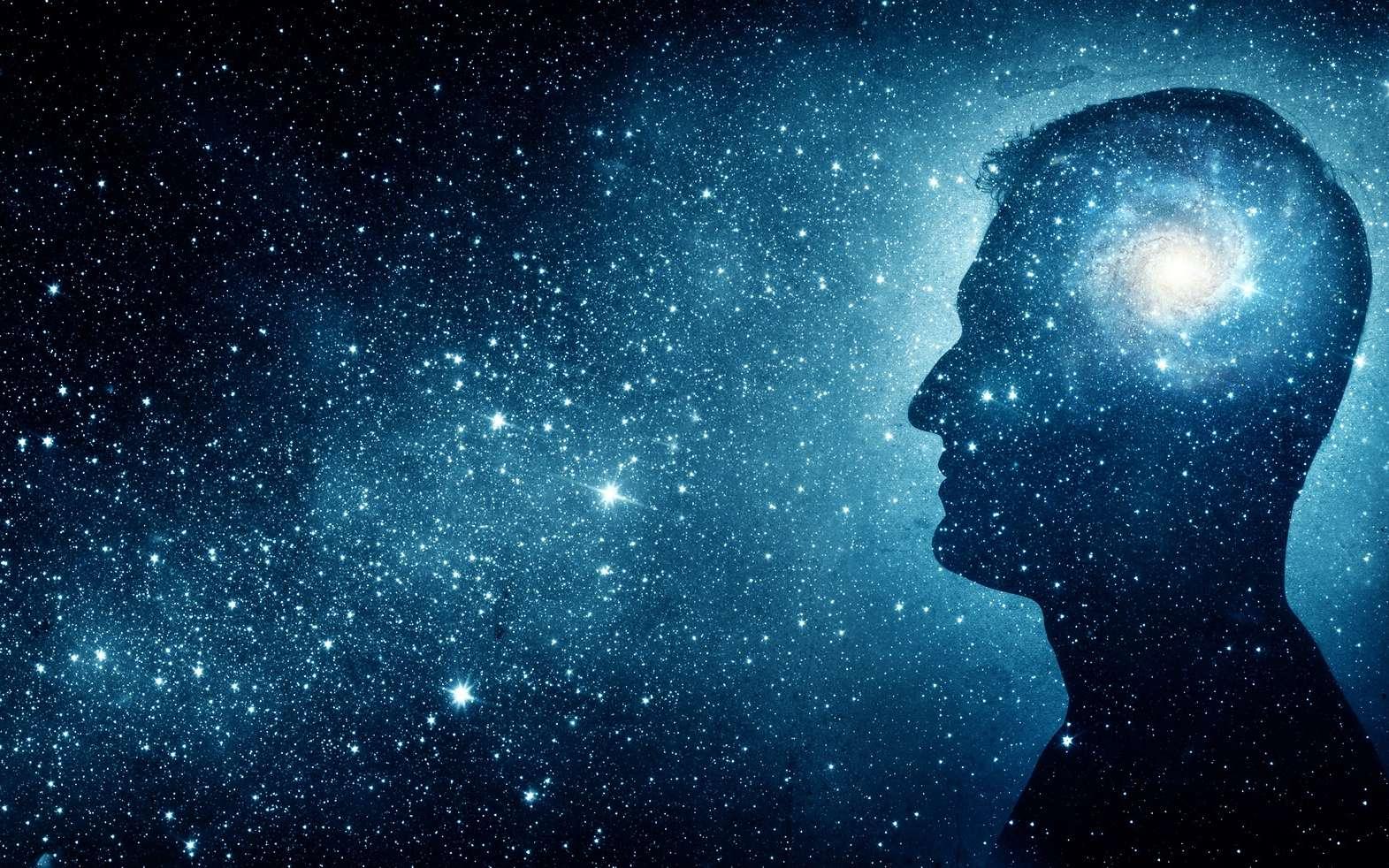 Une étude parue dans Nature suggère que les grands scientifiques ont tendance à douter de l'existence d'un Dieu. © pathdoc, Fotolia