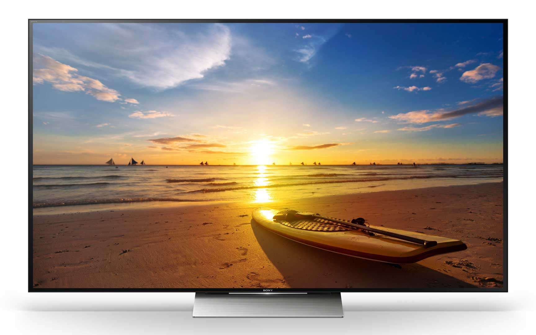 Découvrez les meilleurs bon plans sur les téléviseurs lors du Prime Day 2021 ©Thedigeon
