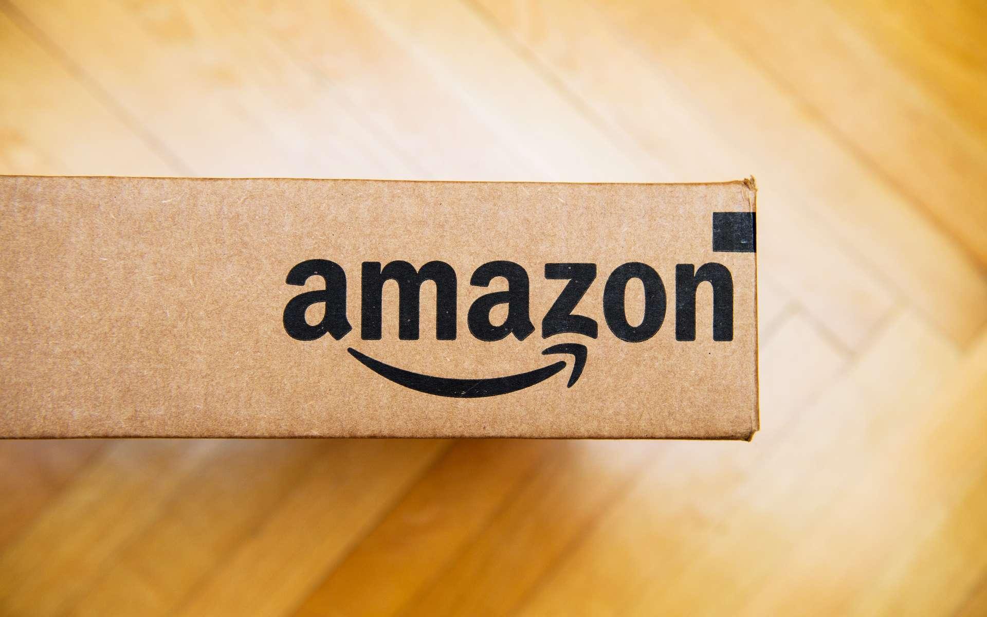 Découvrez les offres du mardi soir à ne pas rater à l'occasion des Prime Day Amazon © Adobe Stock