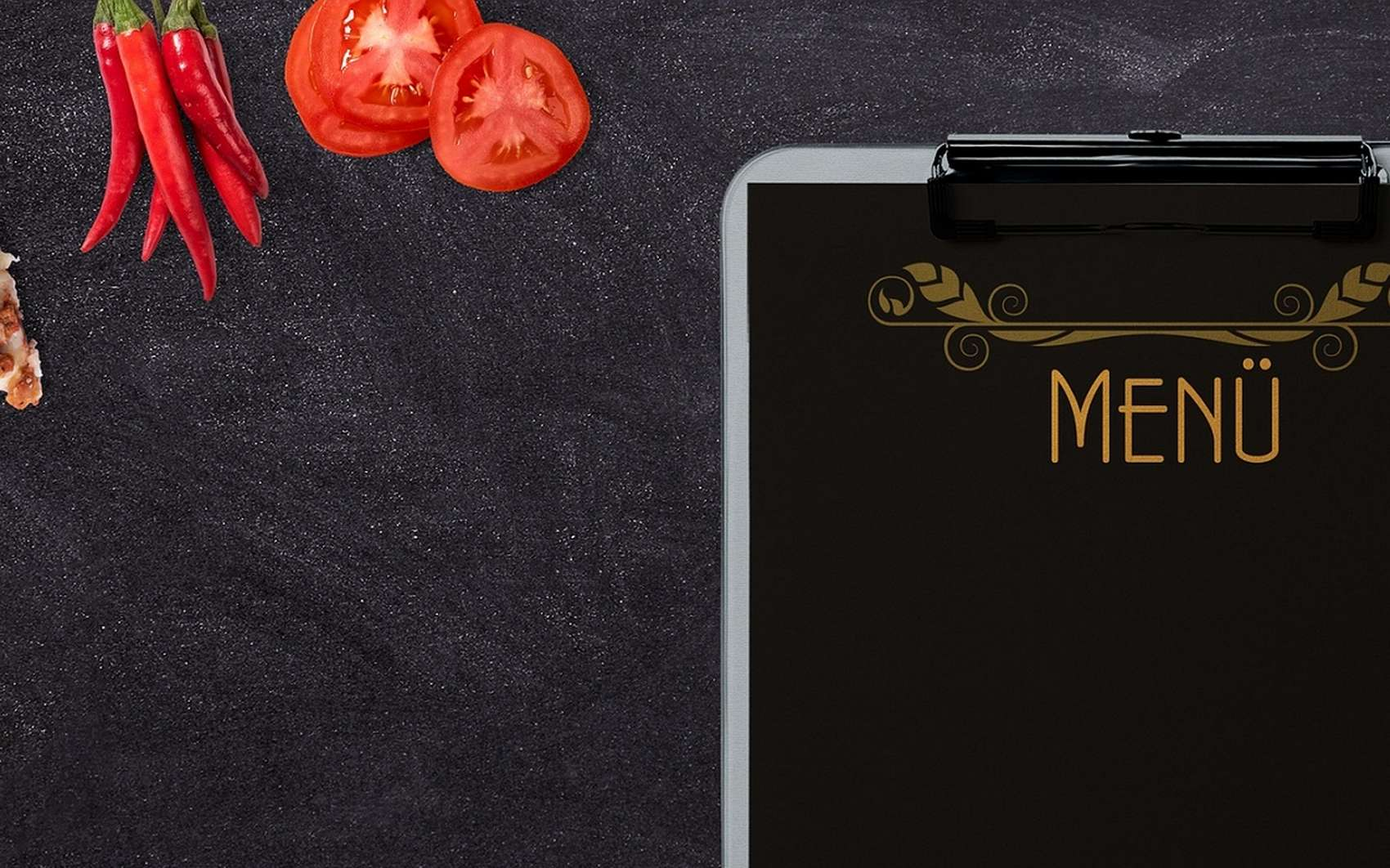 Pendant longtemps, les pizzerias ont dominé le marché de la livraison de repas à domicile. Elles sont aujourd'hui concurrencées par de grandes plateformes internationales faisant appel à des coursiers indépendants. © Pixabay.com