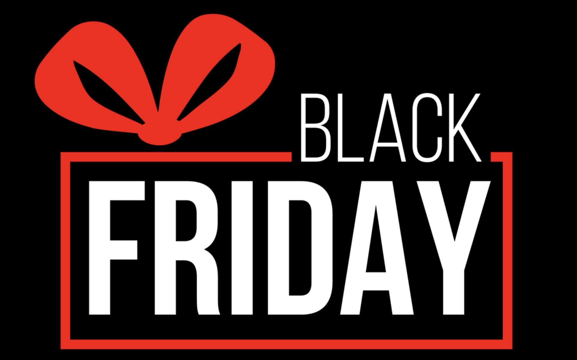 Black Friday 2020 : les meilleures offres à ne pas rater © everywhs