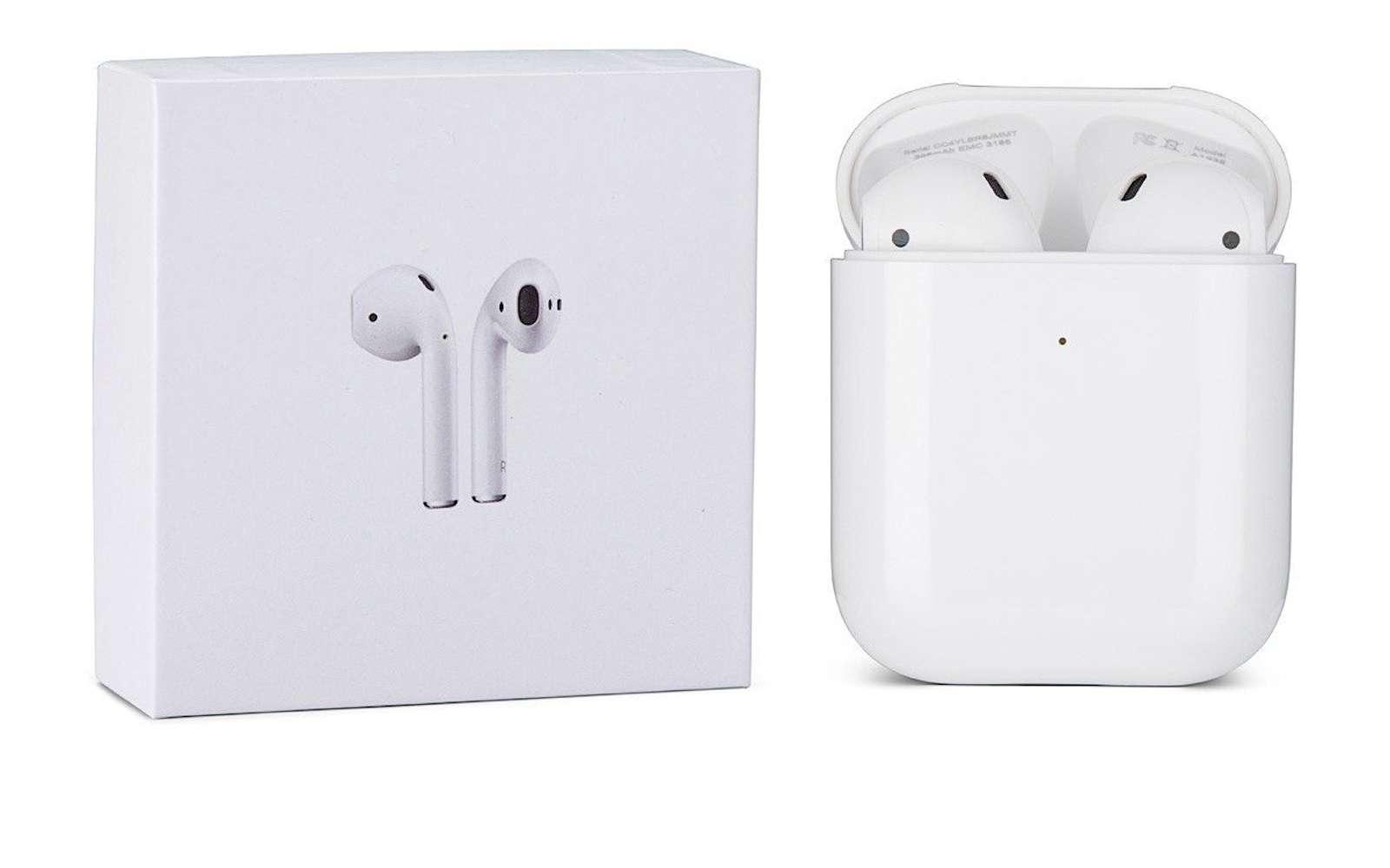 Écouteurs sans fil, chargeurs, câbles... Le vrai danger des faux...