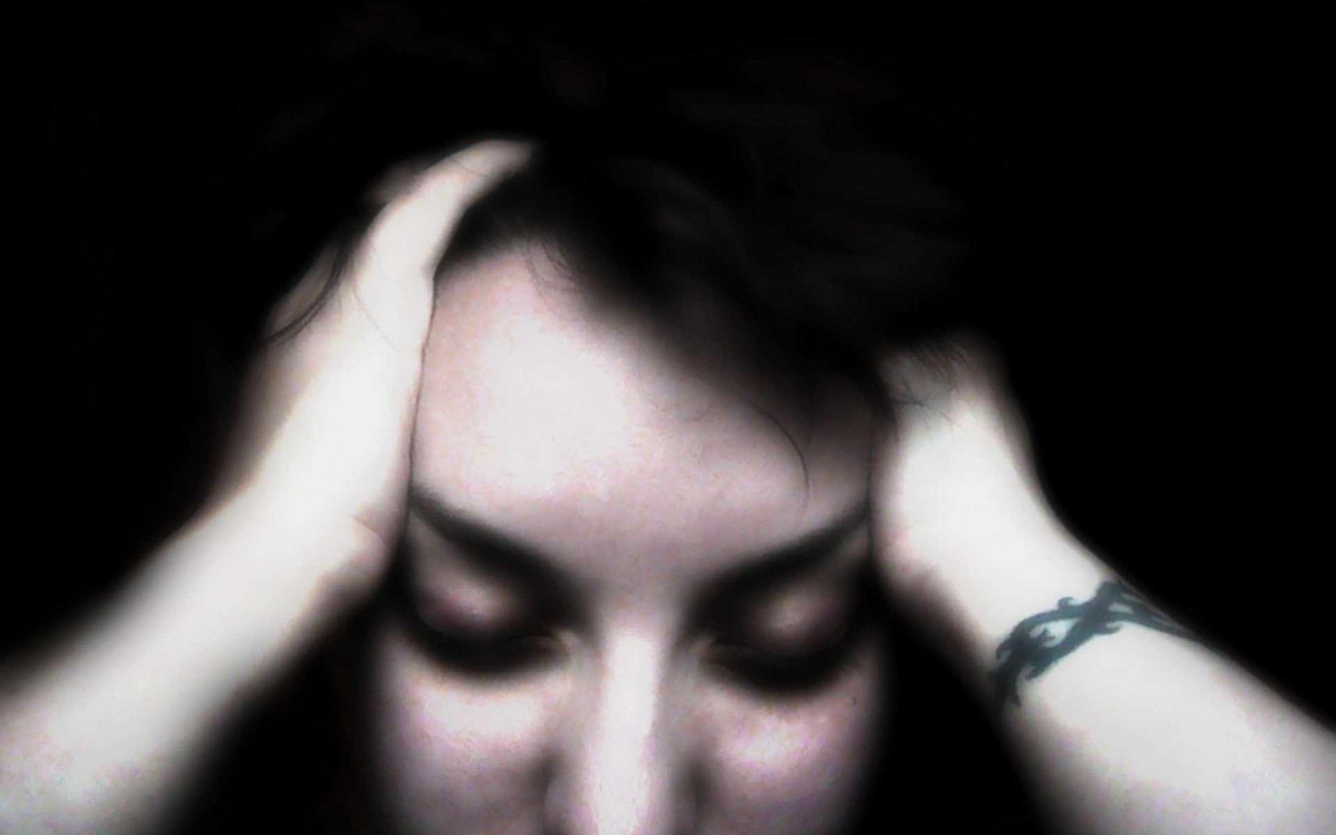 La douleur, un symptôme multiforme et sous estimé. © Sarah, Flickr