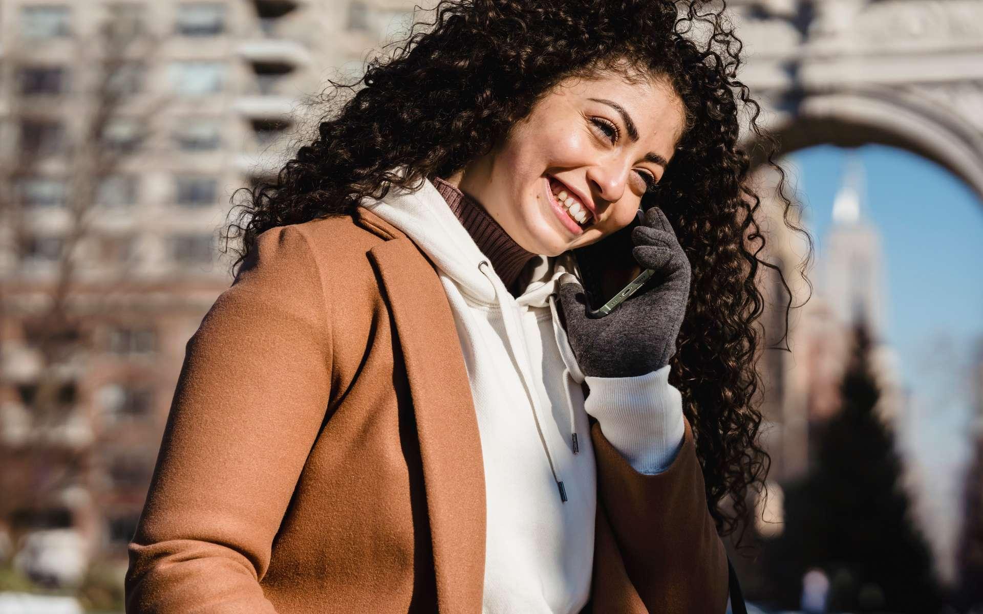 NRJ Mobile dégaine un forfait mobile pas cher pour les petits consommateurs © Tim Douglas, Pexels
