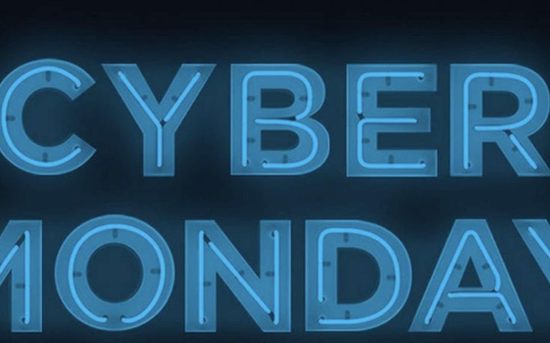 CyberMonday 2020 : découvrez toutes les meilleures offres Cdiscount © DrCommodore