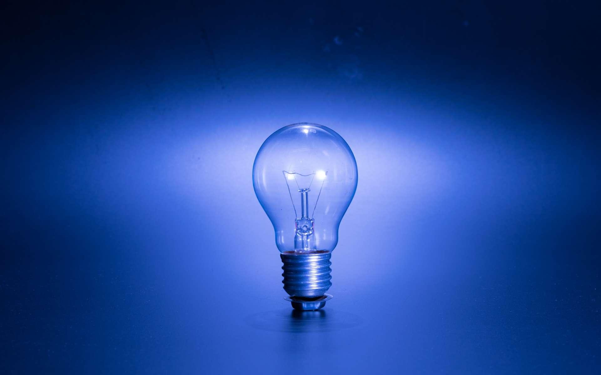L'autofluorescence, une méthode simple et rapide pour détecter le diabète et les maladies cardiovasculaires. © Pixabay
