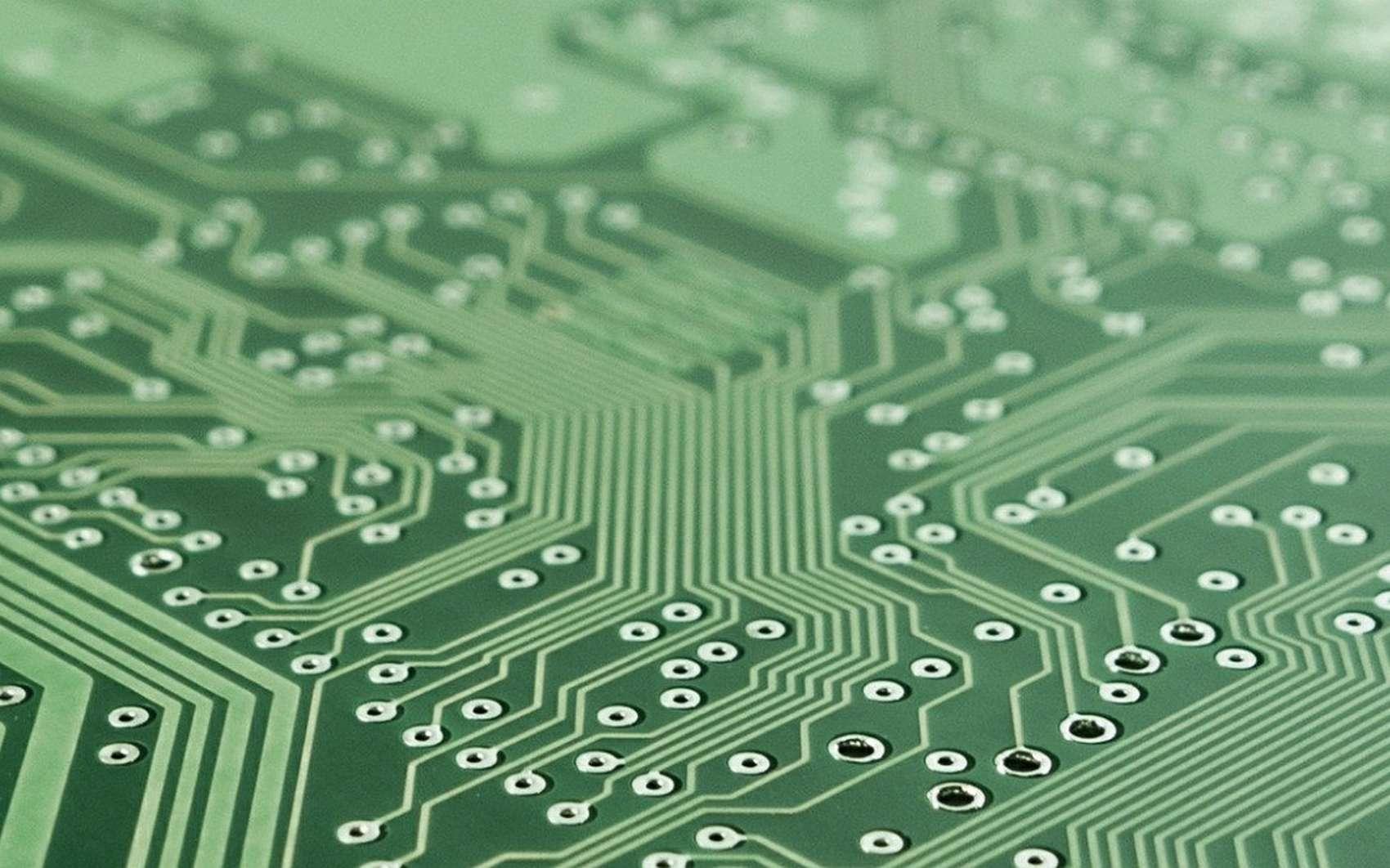 DAC est l'acronyme de Digital to Analog Converter © blickpixel, Pixabay