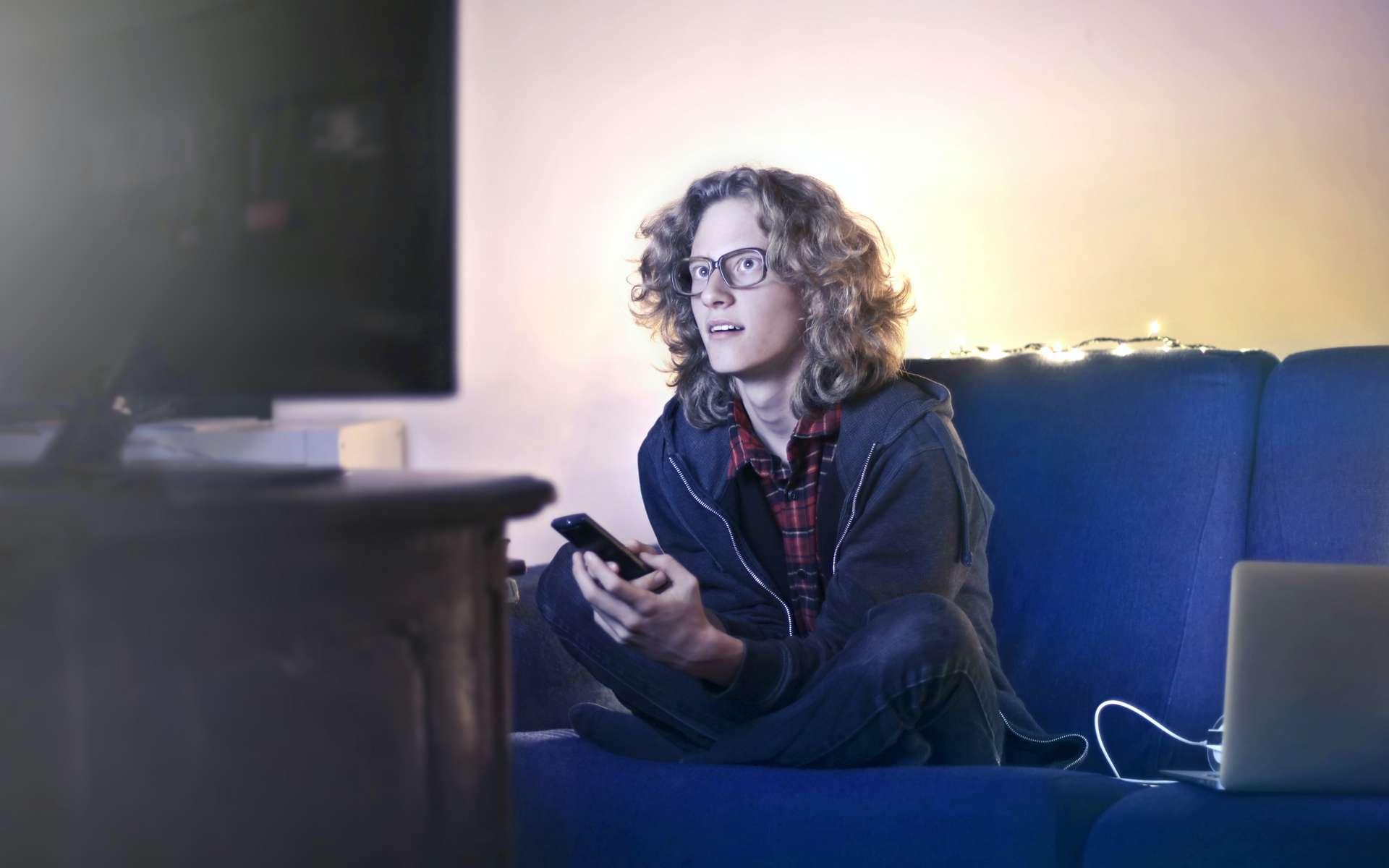 Combiner offre internet et mobile pour faire des économies © Andrea Piacquadio, Pexels