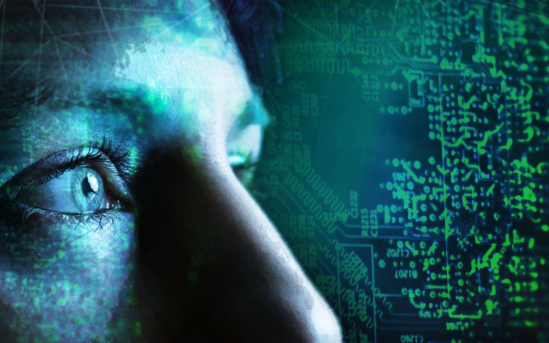Pourra-t-on prédire les futurs mouvements du globe avec l'IA ? © m.mphoto, Adobe Stock