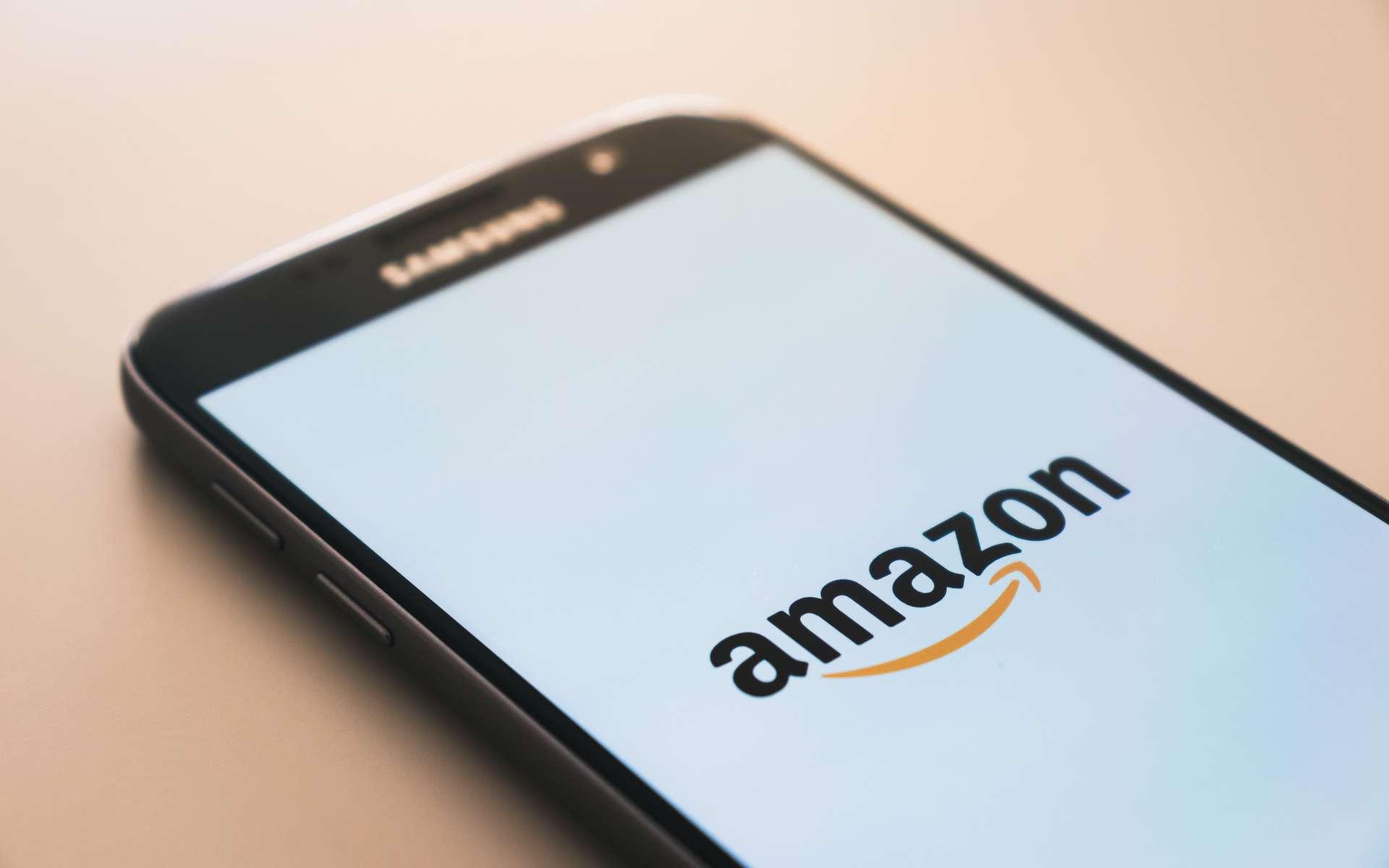 Découvrez les immanquables des soldes Amazon cette semaine © Unsplash