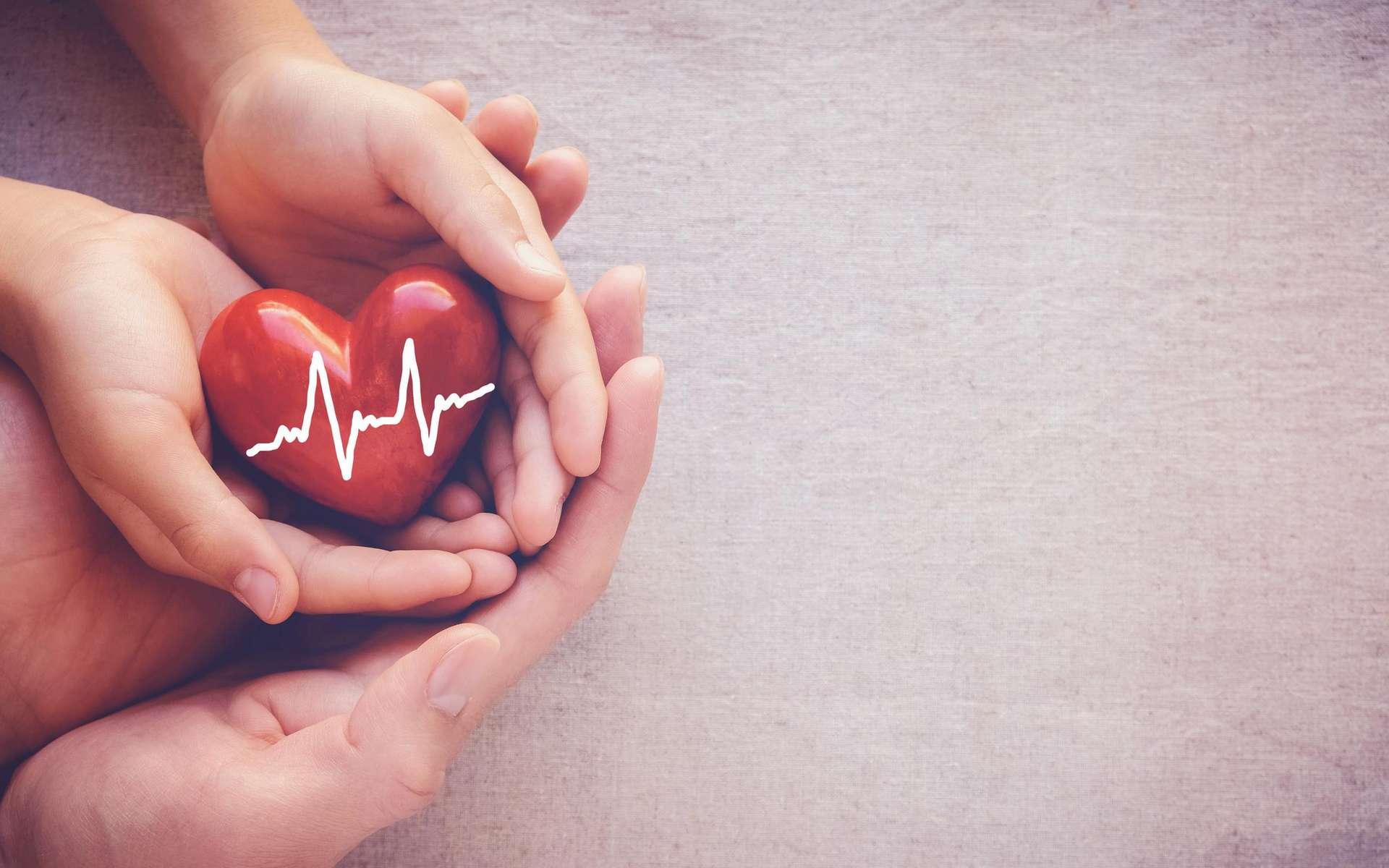 Le secteur de la santé fait partie des domaines en perpétuel recrutement. © Sewcream, Adobe Stock