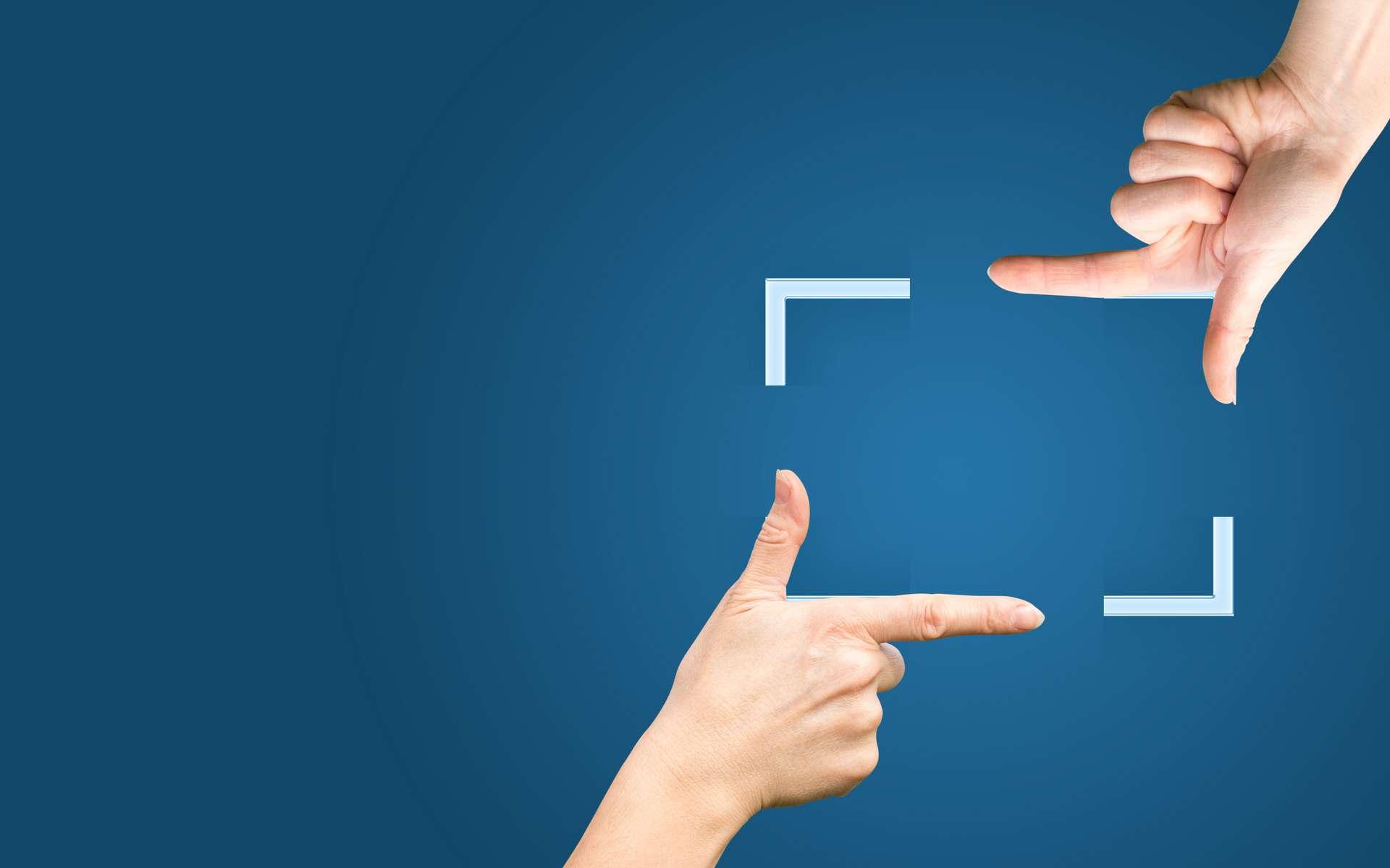 Pour la capture d'une fenêtre, maintenir la touche Alt enfoncée et d'appuyer sur Impr. Ecr. © natali_mis, Adobe Stock