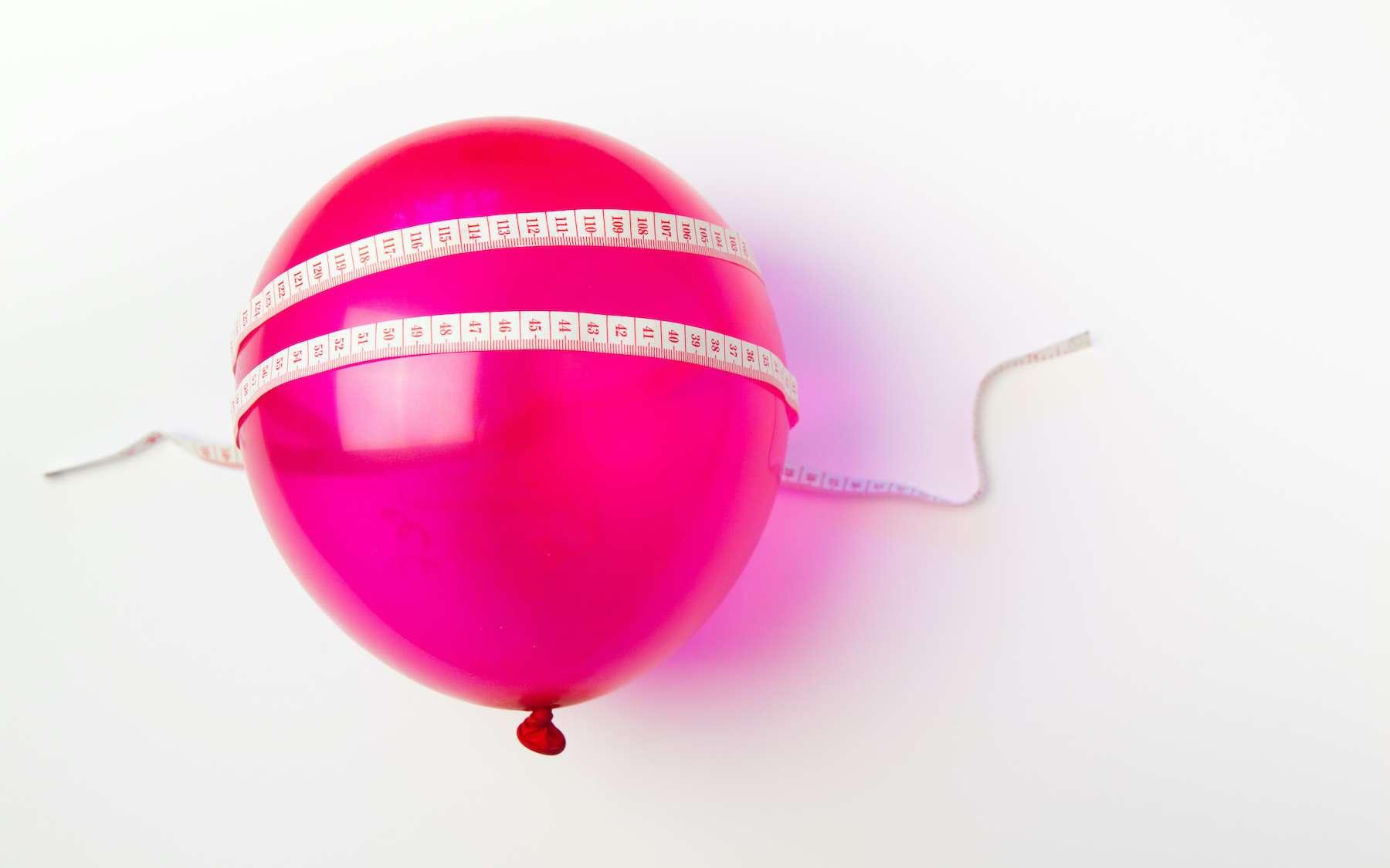 Insuffler de l'air dans le vagin peut s'avérer très dangereux. © natapro, Adobe Stock