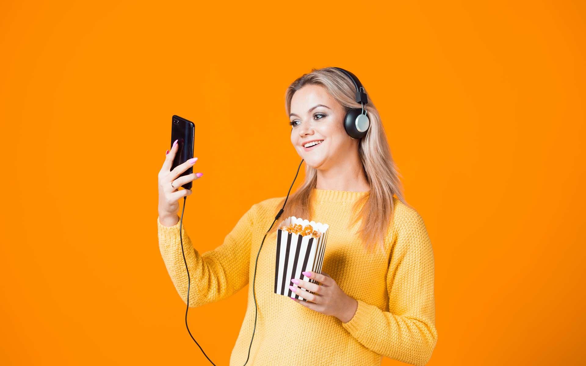 Offre à prix cassé Free Mobile © Alexander, Adobe Stock