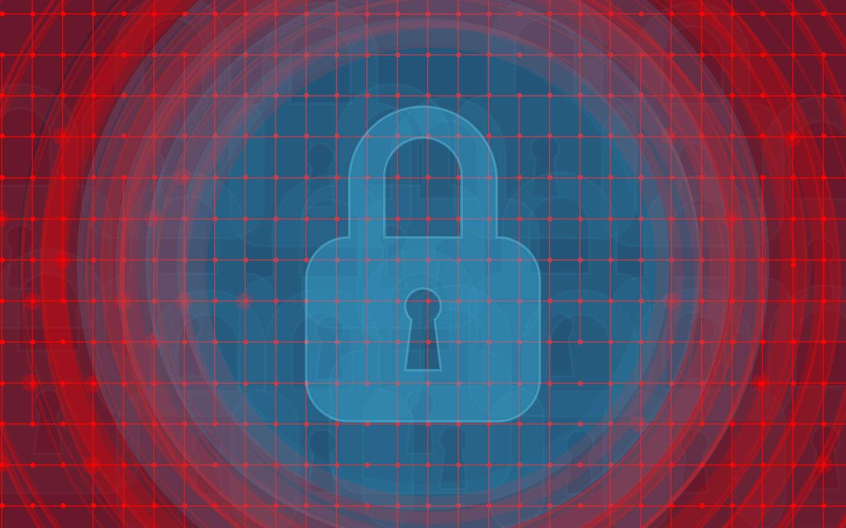 Une faille dans le Bluetooth basse consommation permettrait de compromettre des milliards d'appareils. © VIN JD, Pixabay