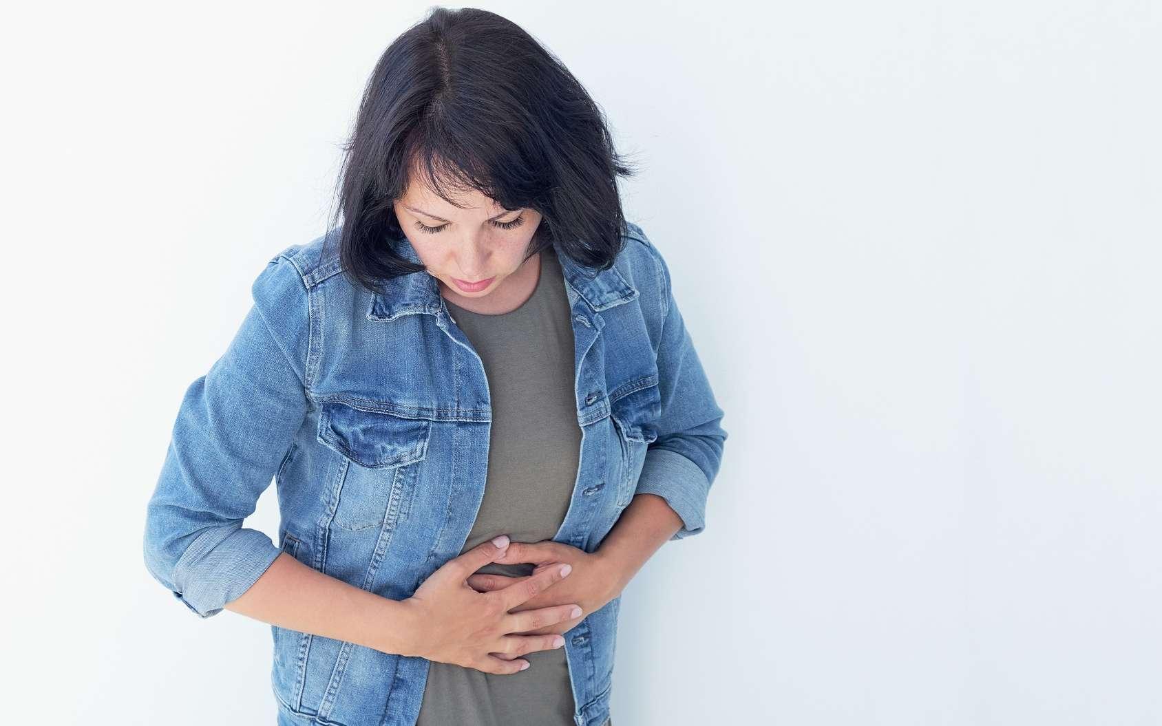 Bientôt un traitement contre les maladies inflammatoires chroniques de l'intestin ? © yavdat, Fotolia
