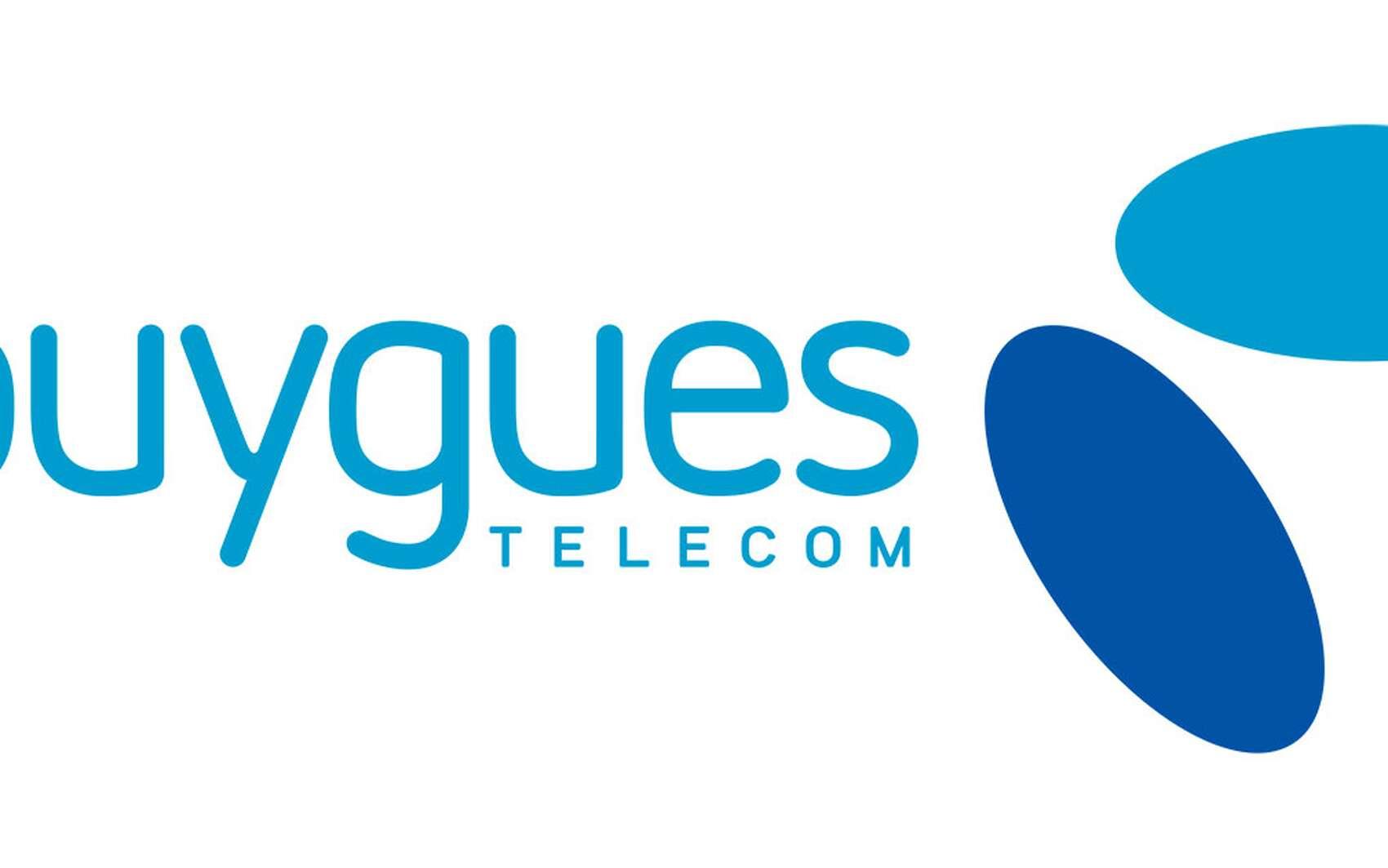Si l'opération se finalise, Bouygues Télécom pourra enfin se mettre au même niveau que son grand rival Free Mobile en termes de nombre d'abonnés.