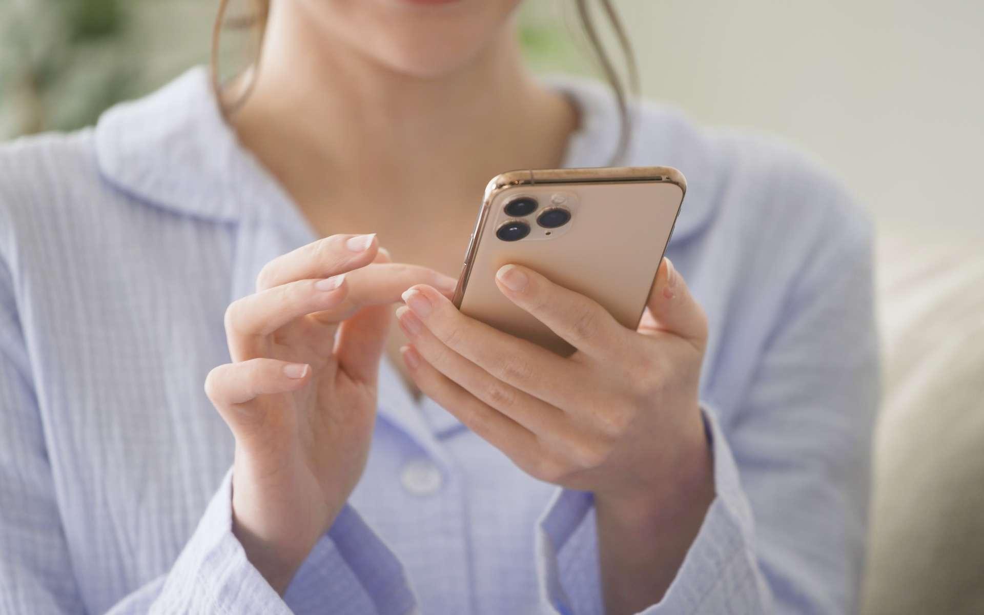 Découvrez le comparateur de forfaits mobiles Futura © aijiro, Adobe Stock