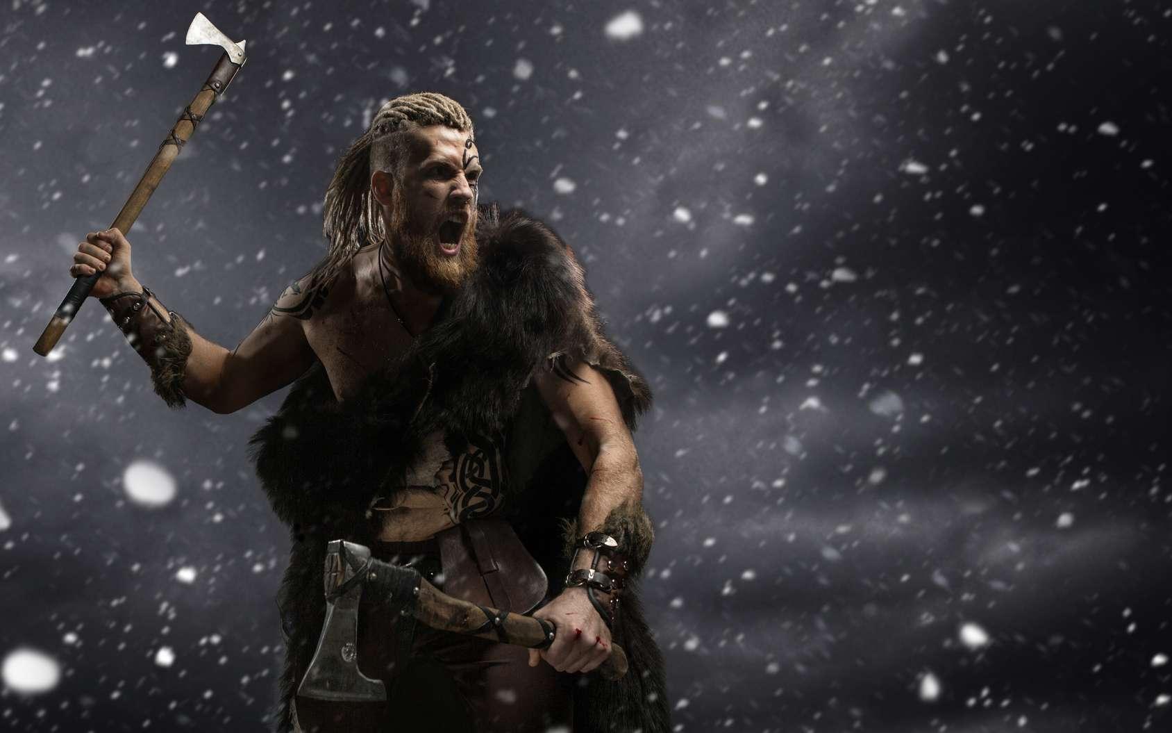 Le patrimoine génétique des hommes espagnols a été intégralement remplacé il y a 4.500 ans. © fotokvadrat, Fotolia