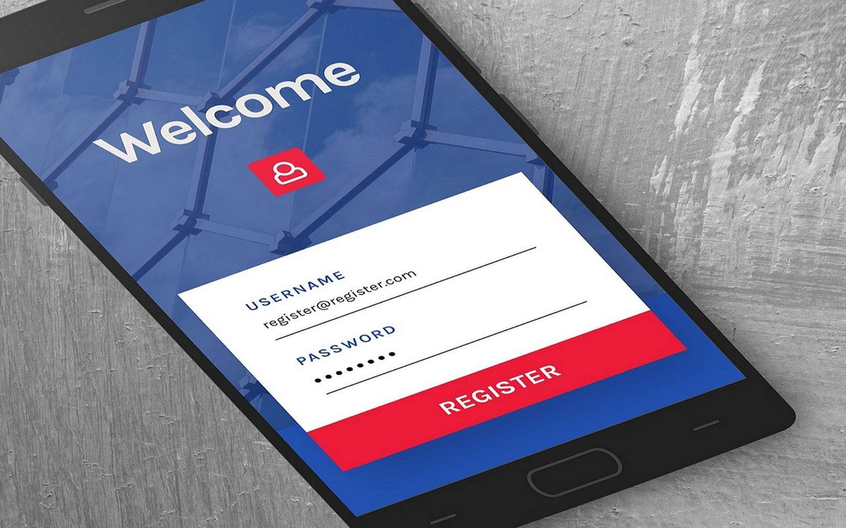 Futura vous explique comment activer le remplissage automatique sur Android. © Biljana Jovanovic de Pixabay