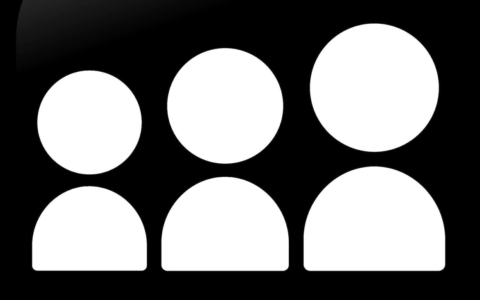 Star des réseaux sociaux au début des années 2000, MySpace a perdu les données mises en ligne entre 2003 et 2015. © MySpace