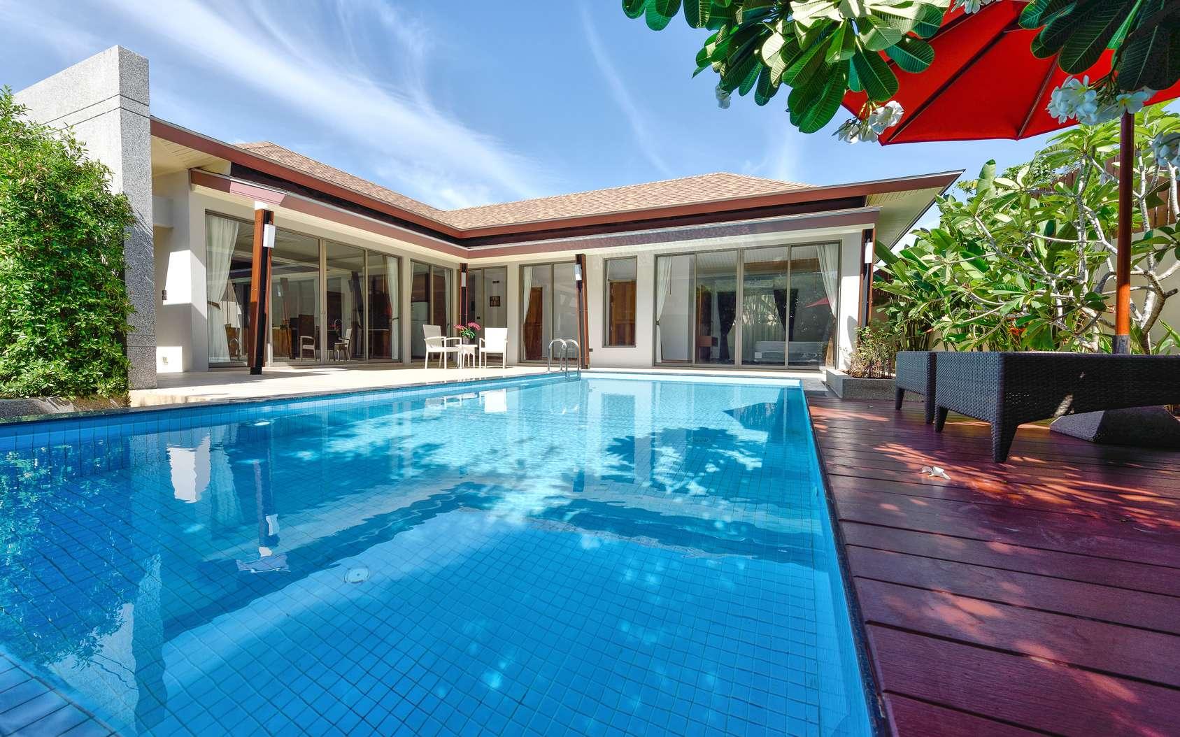 R glementation des piscines que faut il savoir - Construction piscine reglementation ...