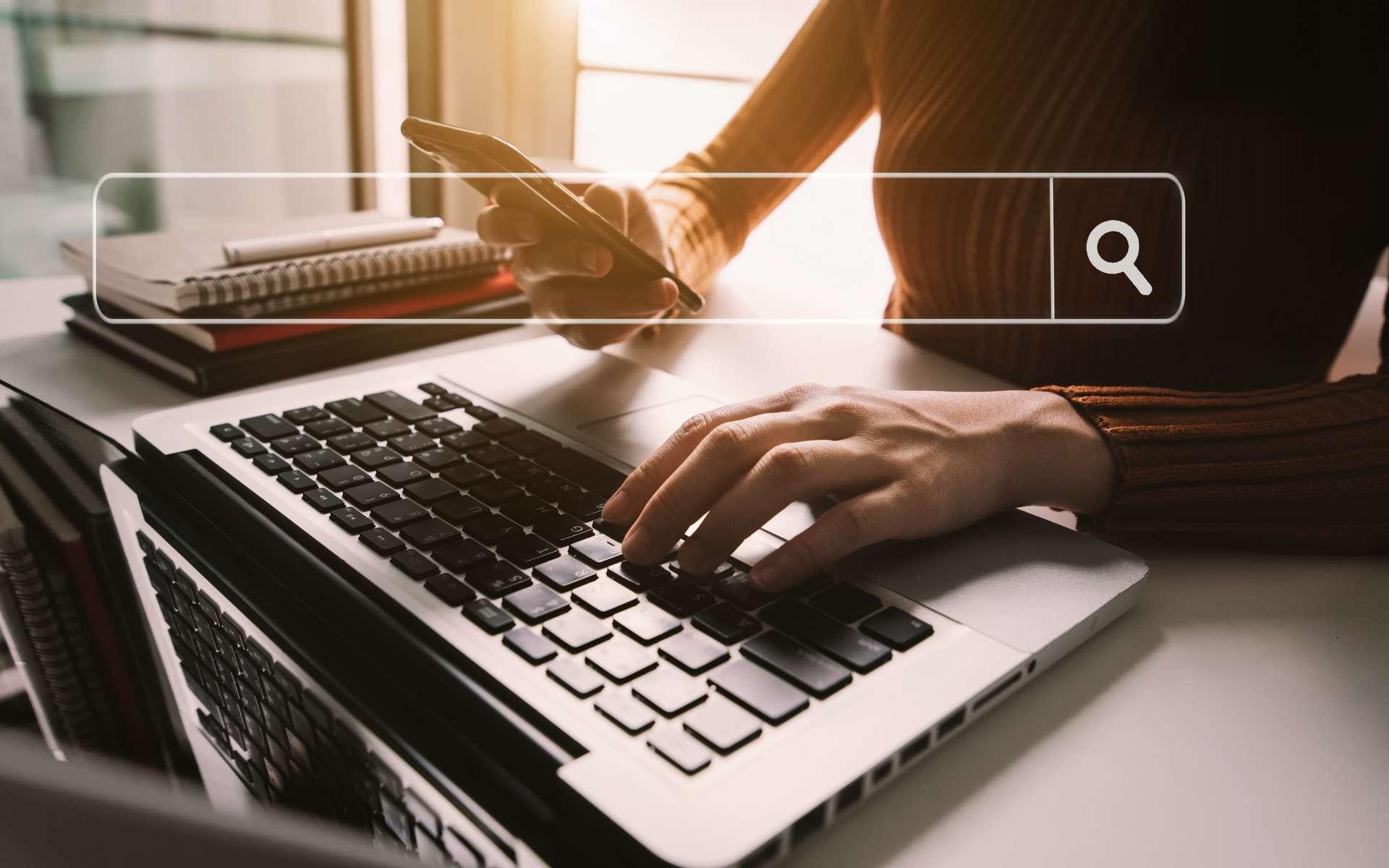 Comment héberger un site web ? © mrmohock, Adobe Stock