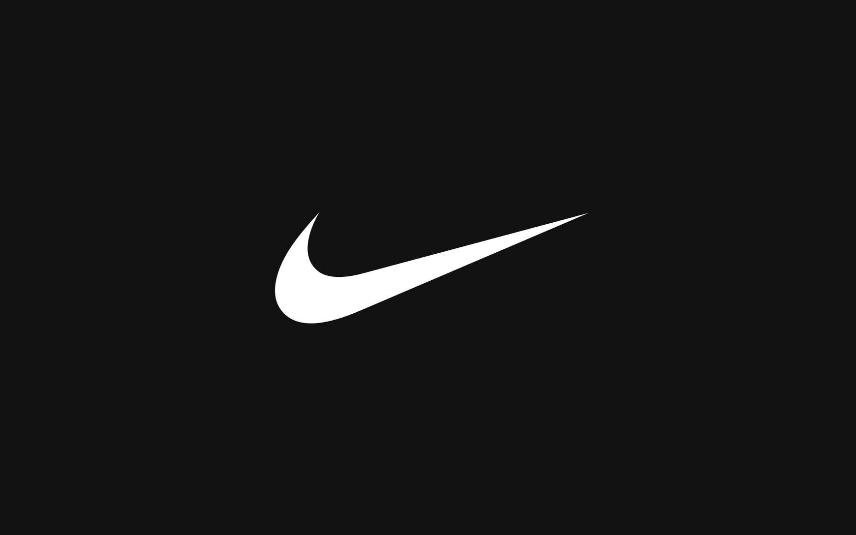La prochaine publicité Nike pourrait naître du cerveau d'un ordinateur. © Nike