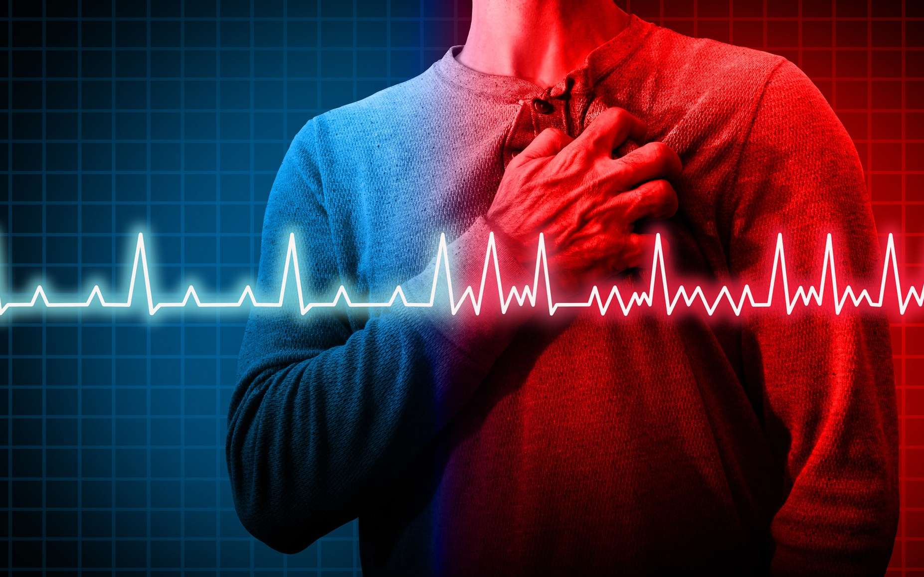 Definition |  Arrhythmia |  Futura Health