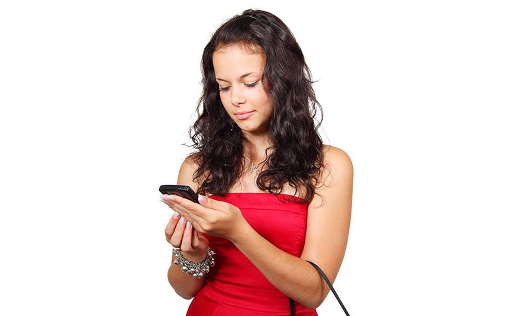 BonPlan Cdiscount Mobile : des forfaits 30 Go et 40 Go à 2,99€/mois