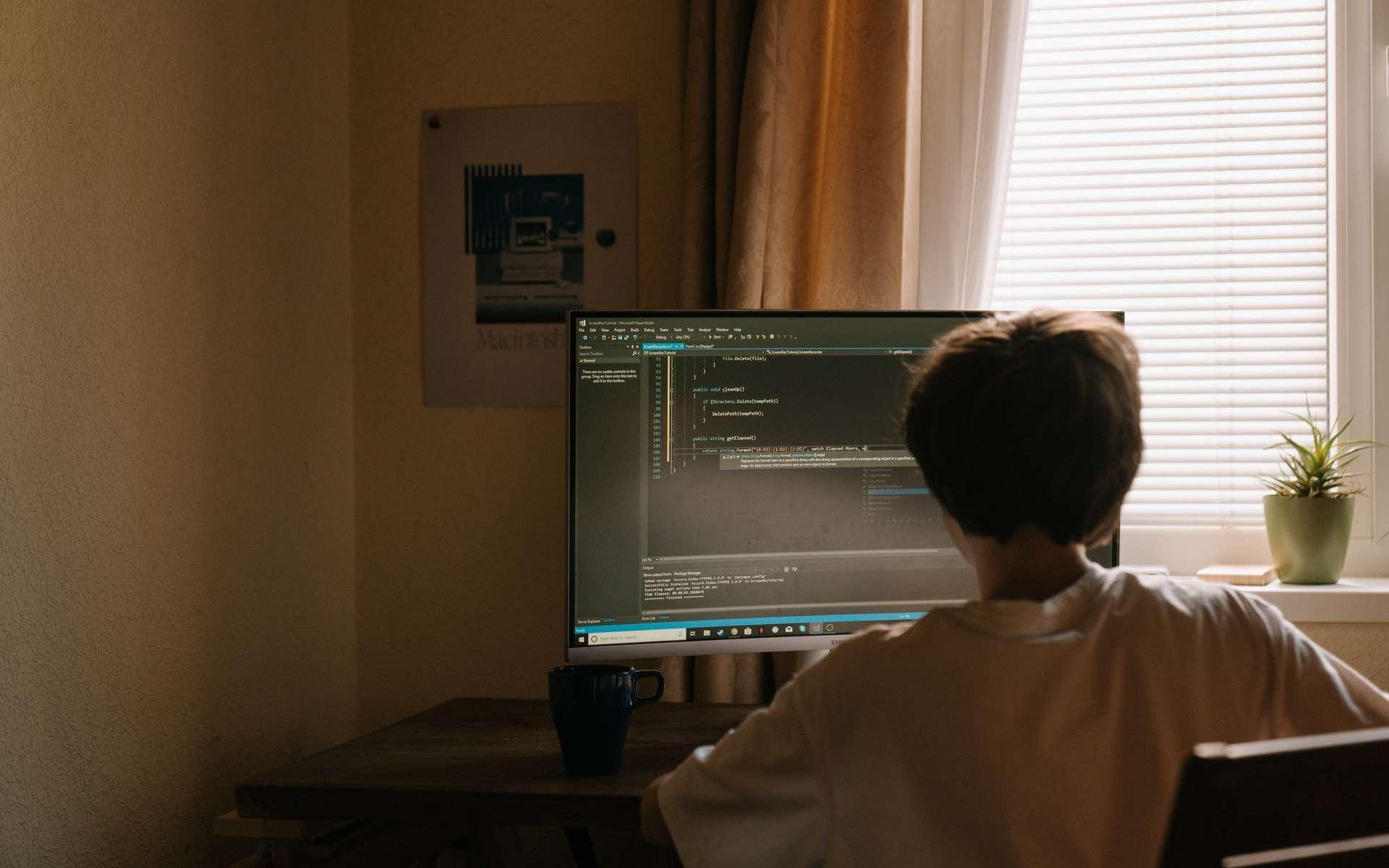Pourquoi utiliser un VPN ? © cottonbro, Pexels