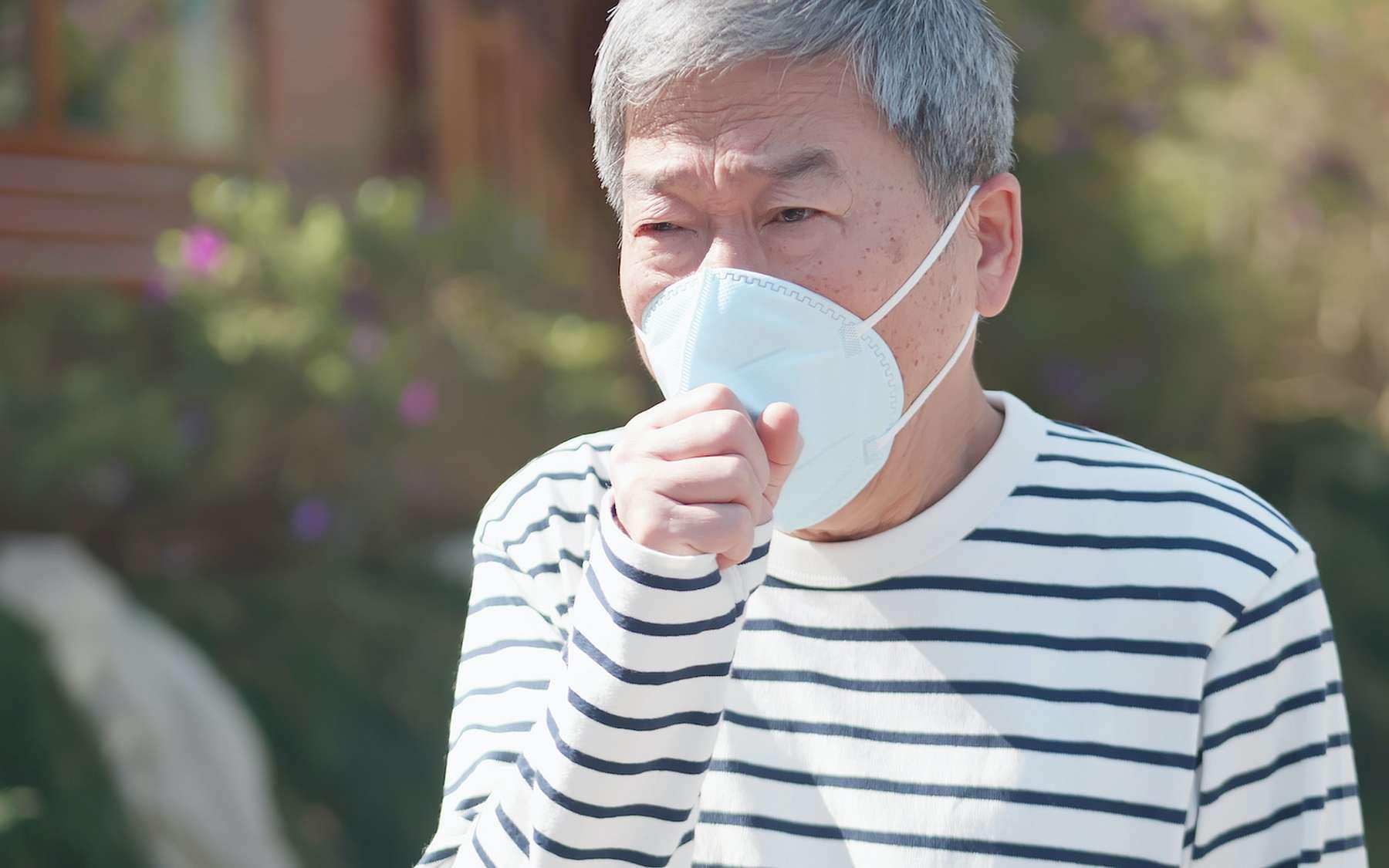 Deuxième vague en Chine : le coronavirus est-il en train de changer ?
