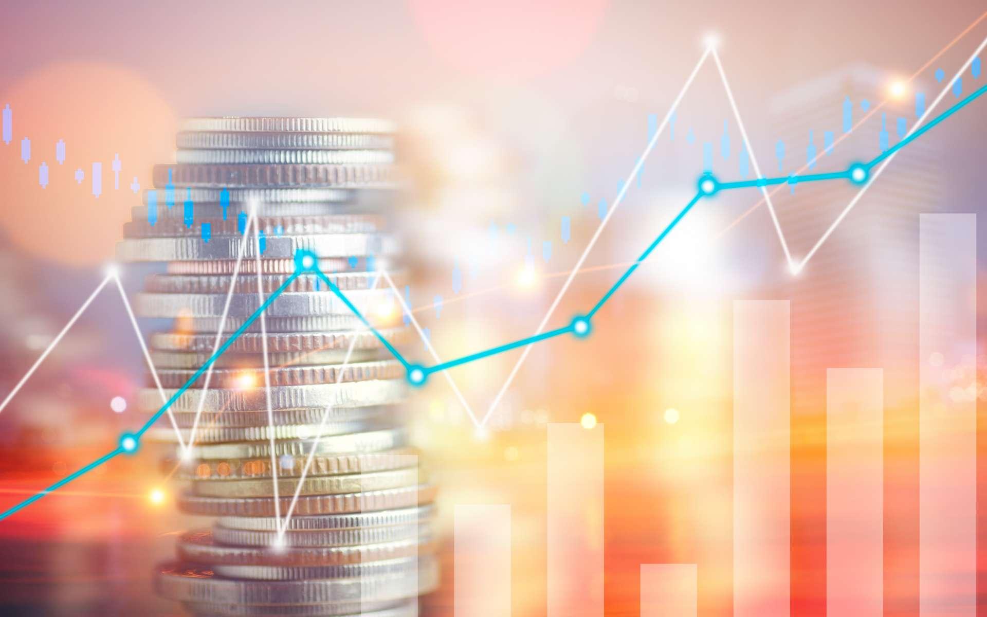 Comme tout placement, la prudence est de mise et il est conseillé de diversifier son portefeuille d'obligations pour éviter les déconvenues. © ngad, Adobe Stock