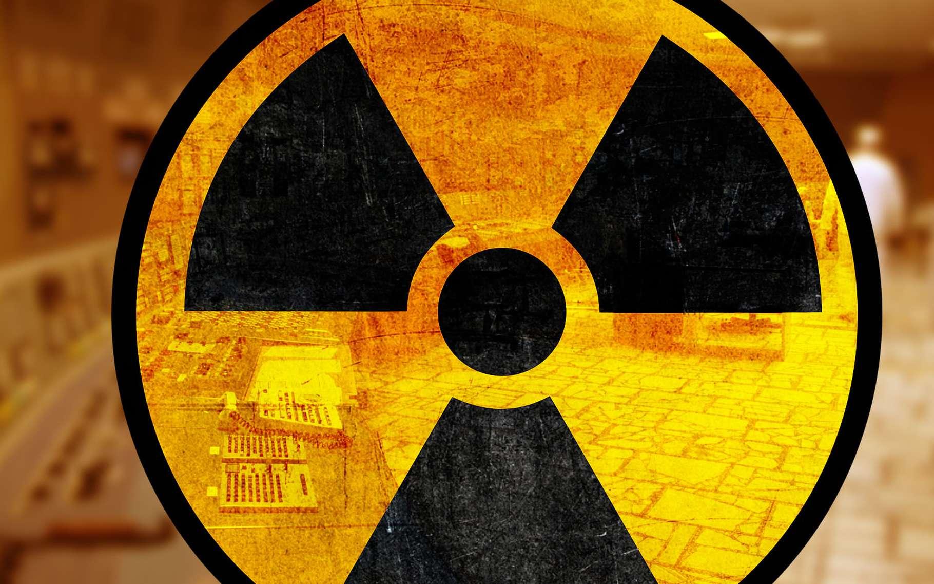 Sols contaminés autour de la centrale, « nuage radioactif », controverses sur les effets en France métropolitaine : les conséquences de la tragédie de Tchernobyl sont complexes et continuent d'être étudiées. © DR