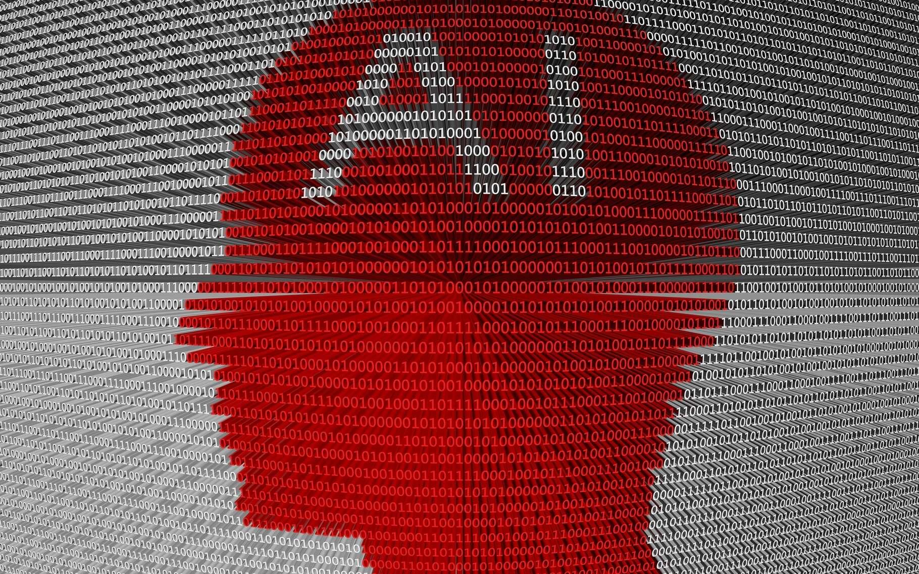 Facebook possède déjà un important département dédié à l'intelligence artificielle dirigée par le spécialiste français Yan Le Cun. Le réseau social veut aussi tisser des liens avec le monde de la recherche universitaire en fournissant des moyens matériels et humains. © Profit_Image, Shutterstock