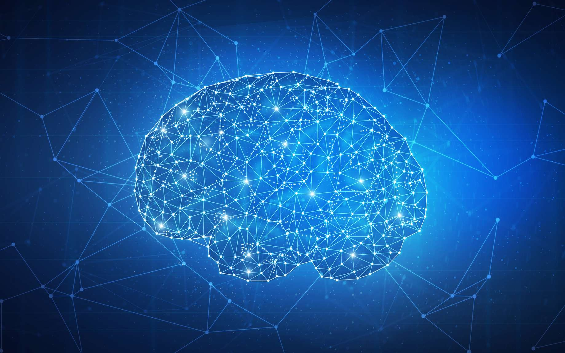 Le deep Learning, comment ça marche ? © VIGE.co, Fotolia.com