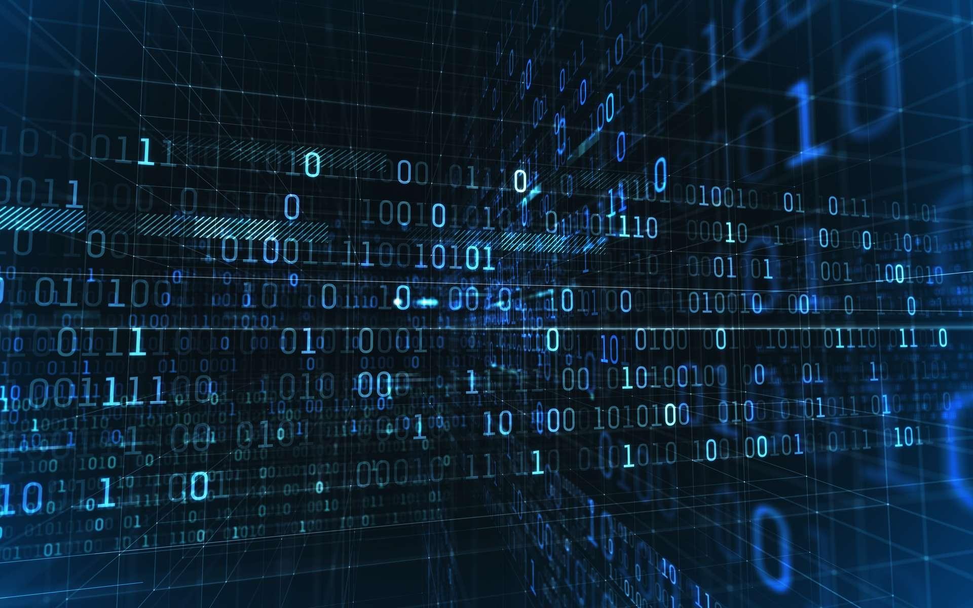 Qu'est-ce qu'une attaque des 51 % ? © Julian, Adobe Stock