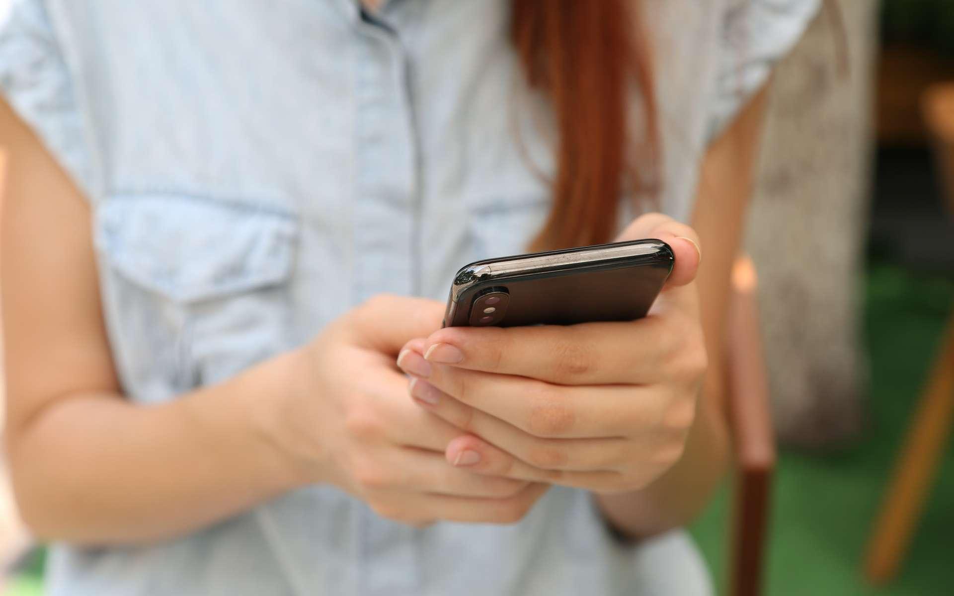 Bon plan Cdiscount : les offres smartphones à saisir pendant les soldes