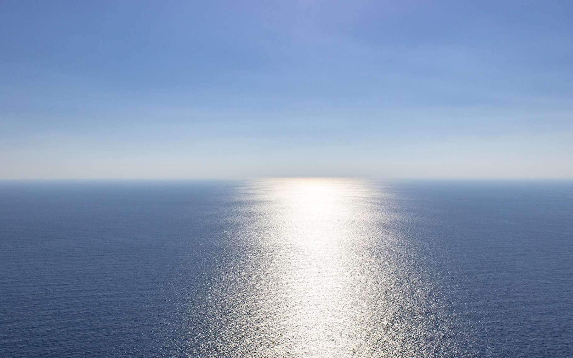 5f5660d242_50155862_mediterranee-rechauffement.jpg