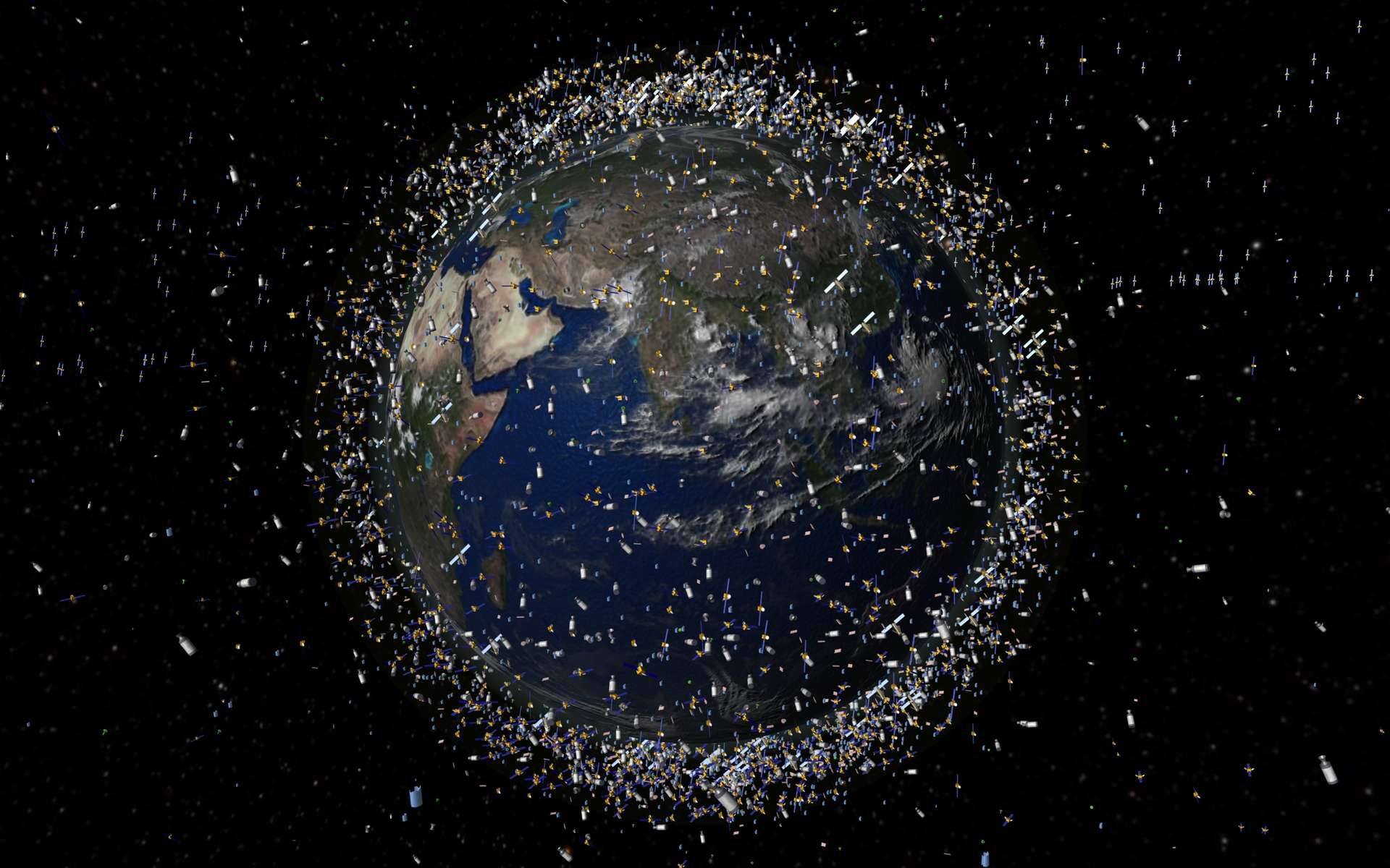 https://cdn.futura-sciences.com/buildsv6/images/wide1920/6/0/c/60ce7059e9_98995_space-debris-2-leo.jpg