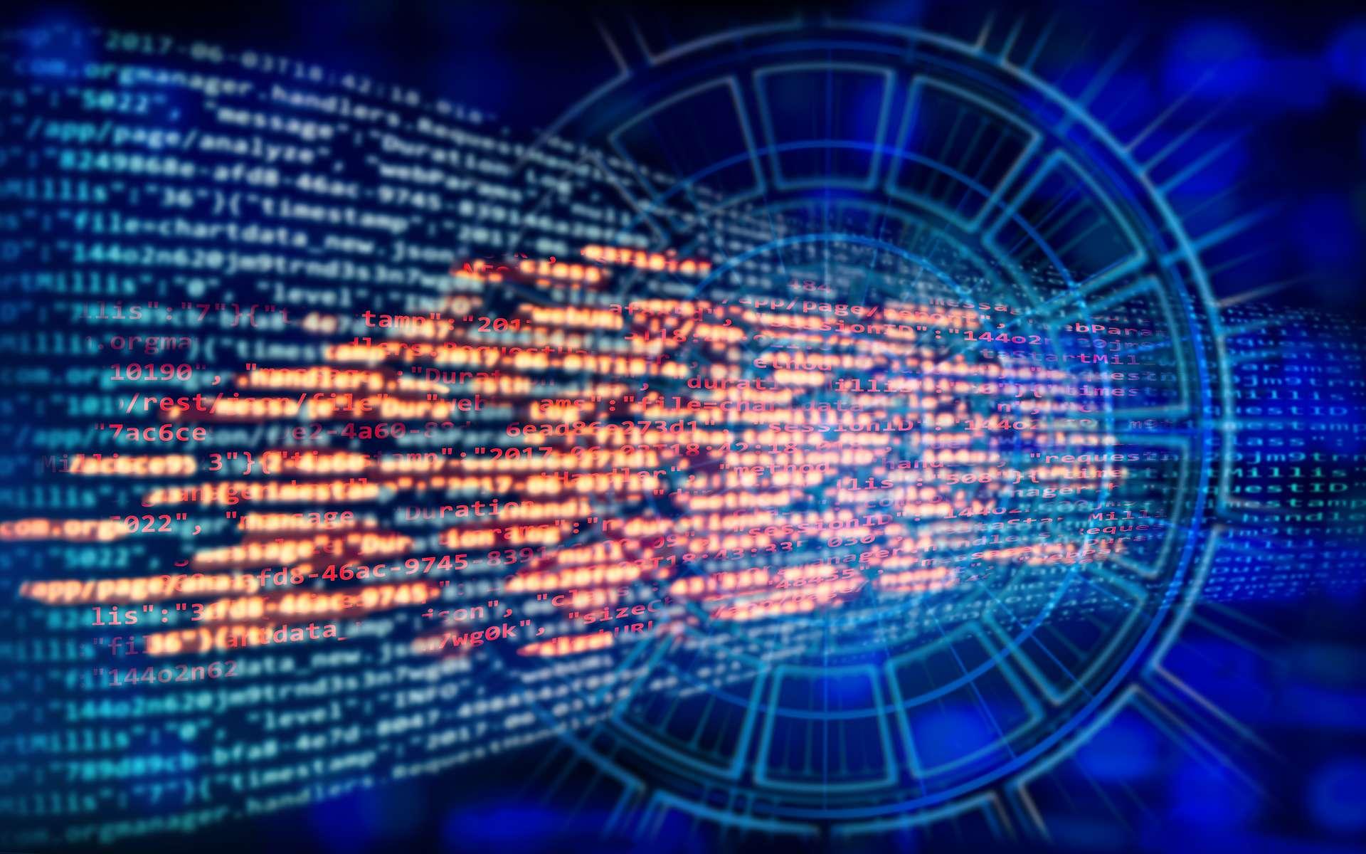 La question de la transparence des algorithmes se pose. © Eisenhans, Adobe Stock