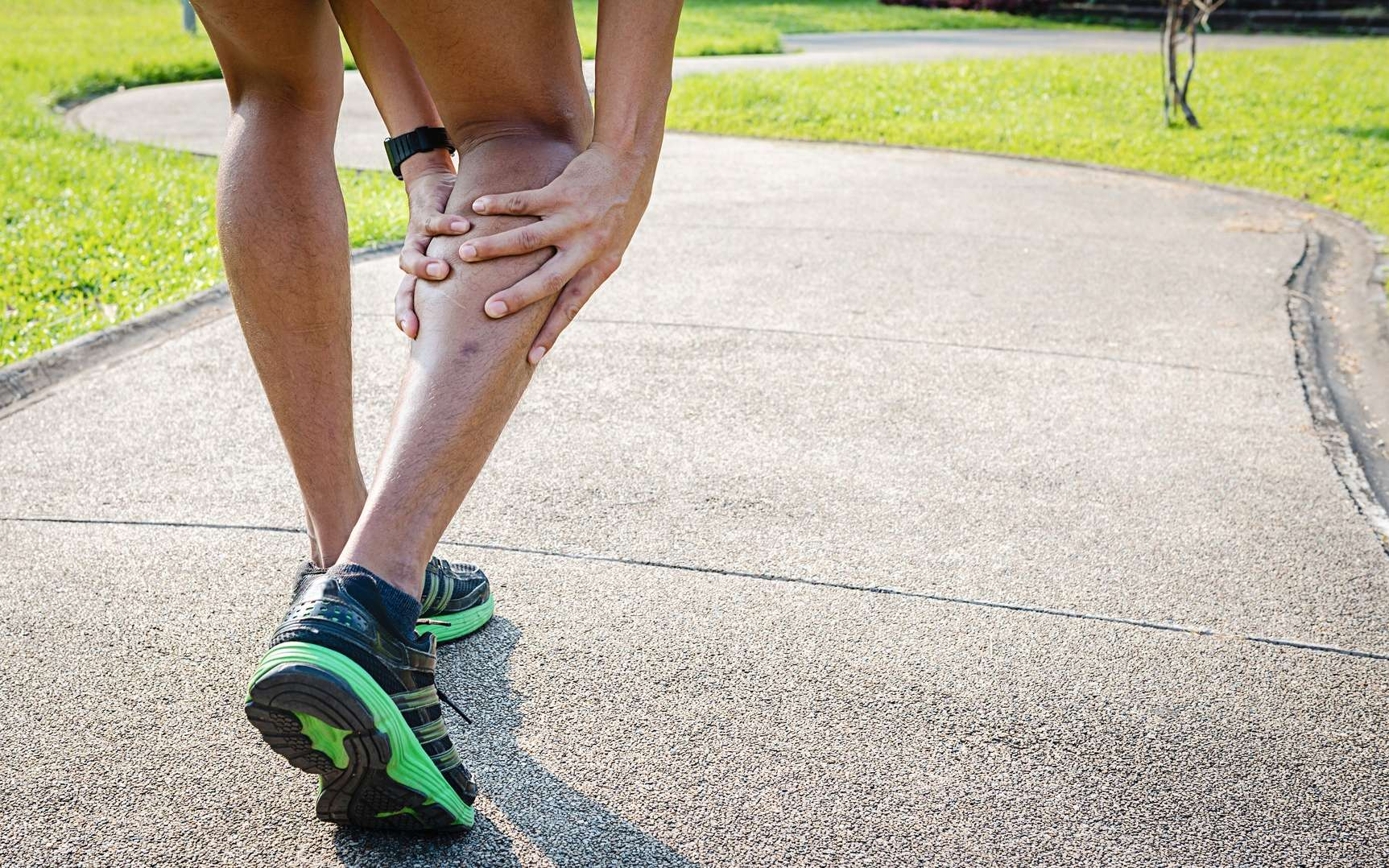 Sport Comment éviter Les Douleurs Musculaires