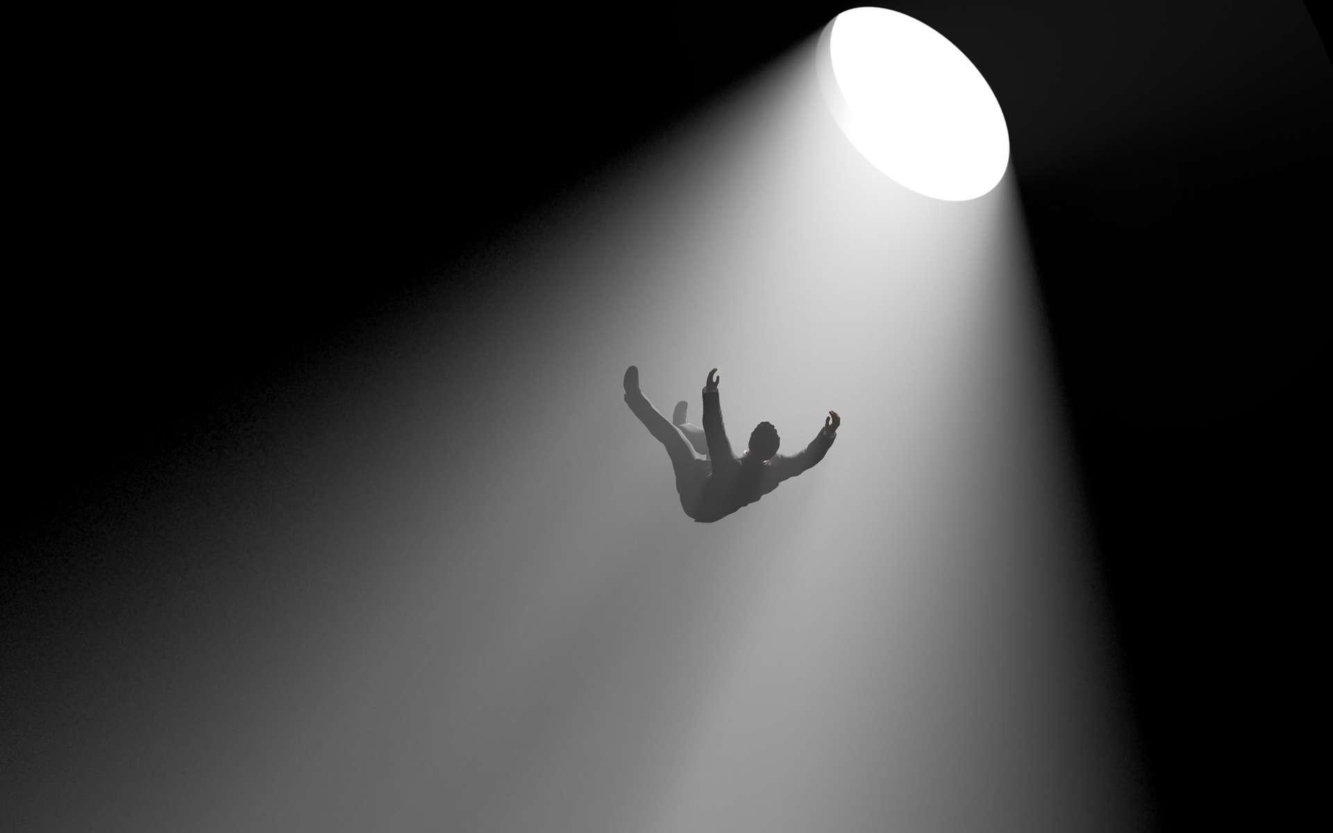La dépression, autrefois catégorisée parmi les troubles de l'humeur, fait désormais partie des « troubles dépressifs » d'après le DSM-5 (Manuel diagnostique et statistique des troubles mentaux). © Photobank, Adobe Stock