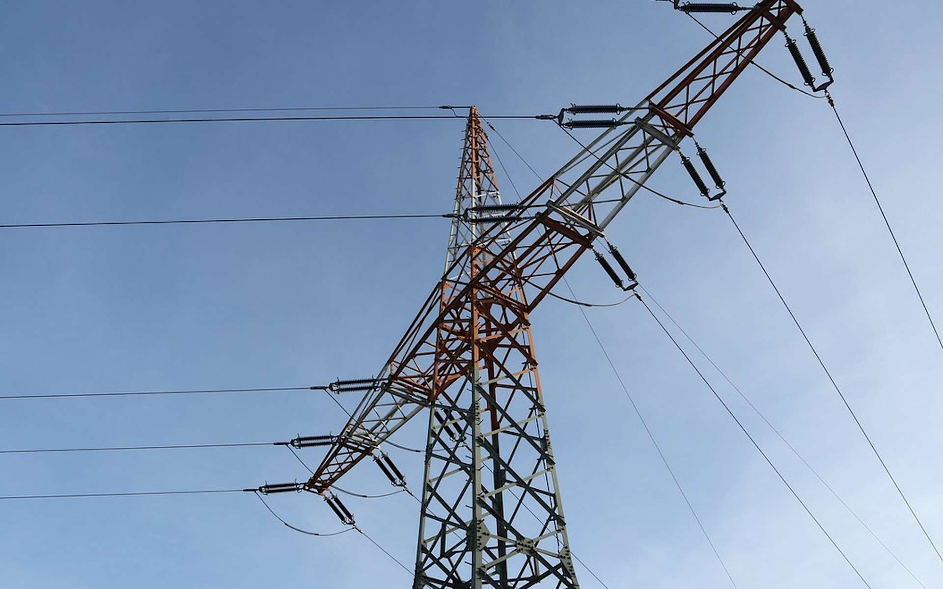 L'électrique grand gagnant de la transition énergétique. © Hello Watt
