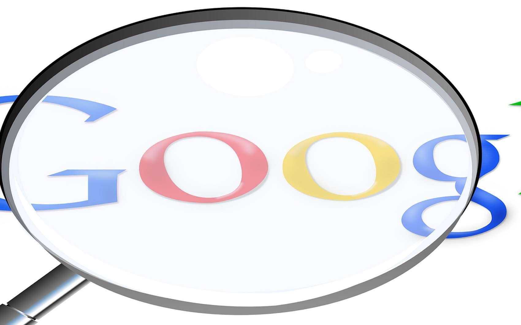 Futura vous explique comment changer la place de la barre de menu de Chrome sur un smartphone Android. © Simon Steinberger, Pixabay