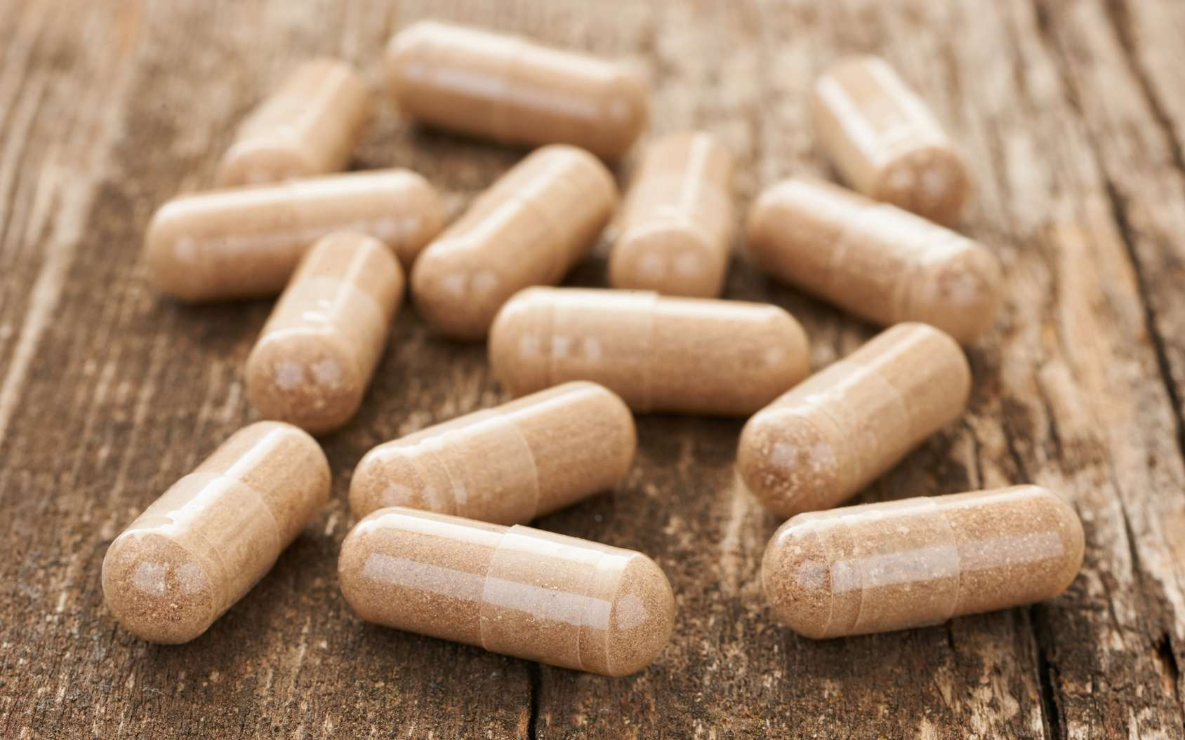 Gare aux excès de vitamine B ! © lucaar, Fotolia