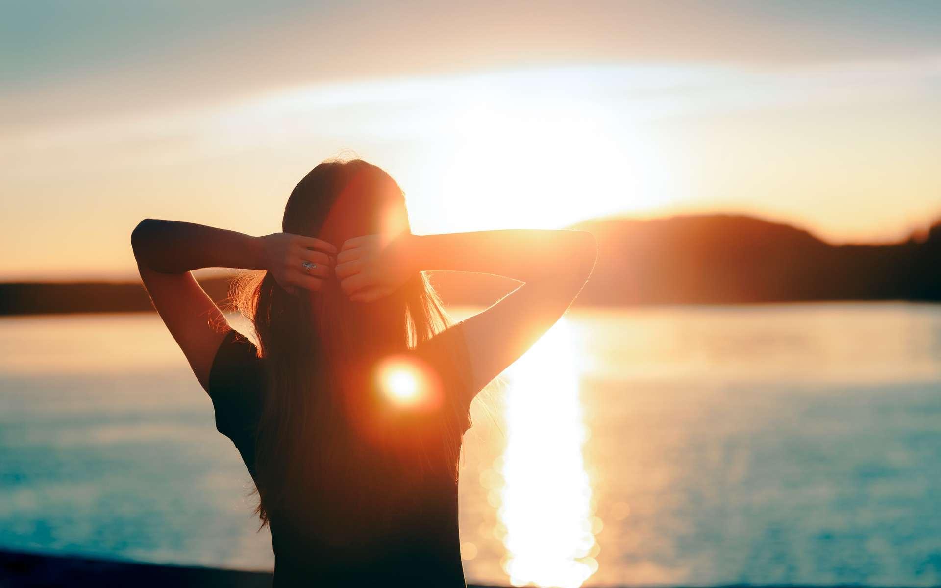 Des travaux menés par des chercheurs montrent une corrélation forte entre carence en vitamine D, que l'on trouve dans de nombreux aliments gras, et formes sévères de Covid-19. © nicoletaionescu, Adobe Stock